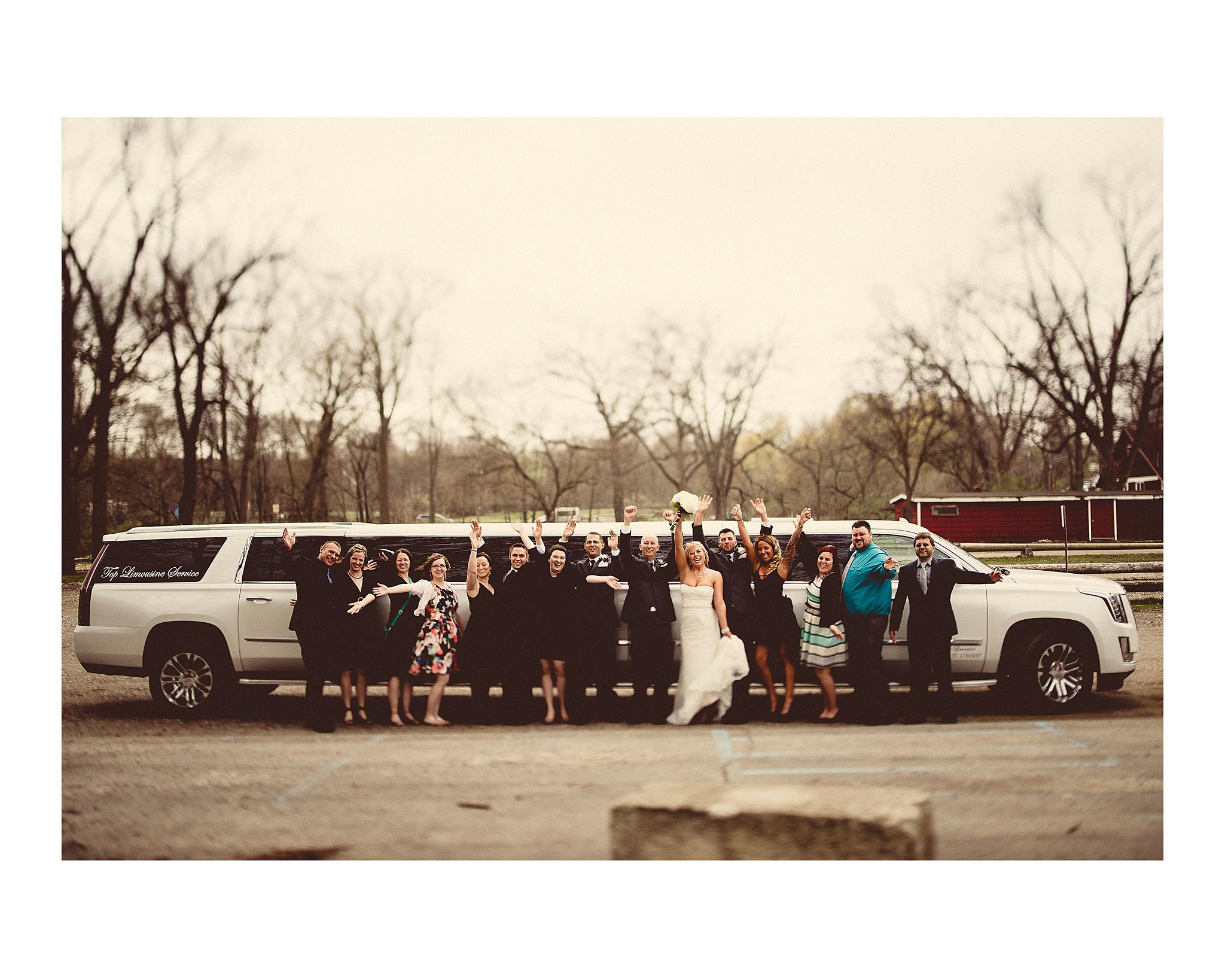 Romeo and Rochester Michigan Wedding (17).jpg