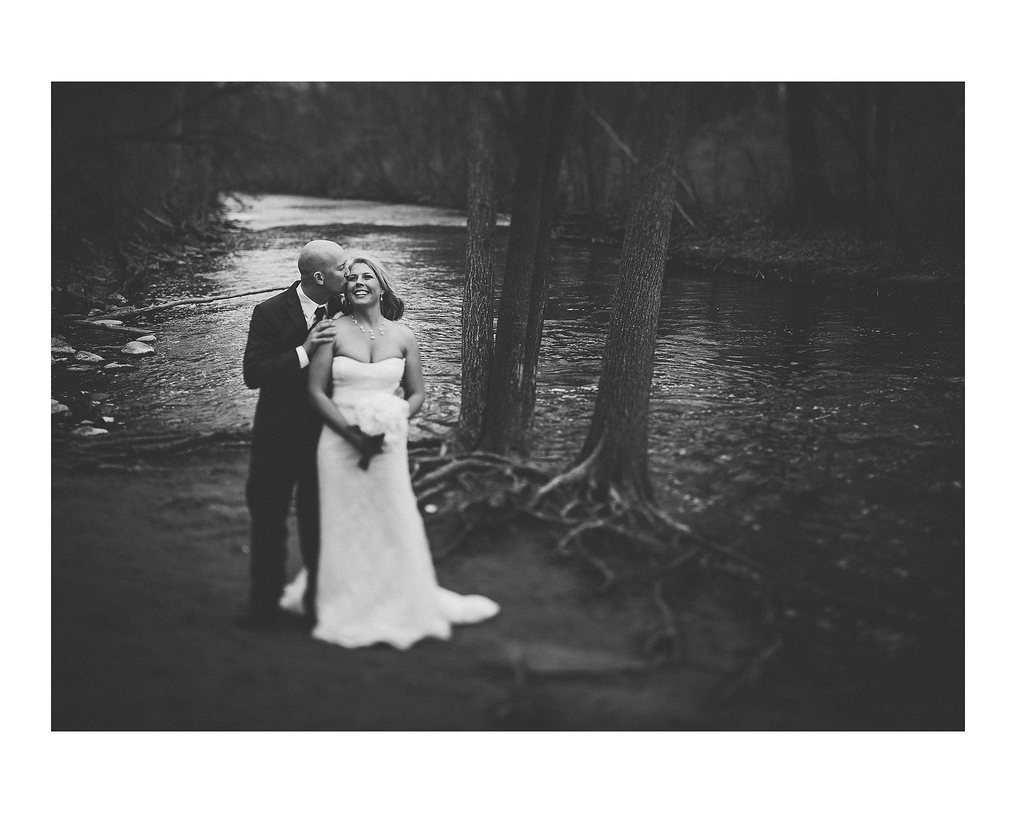 Romeo and Rochester Michigan Wedding (18).jpg