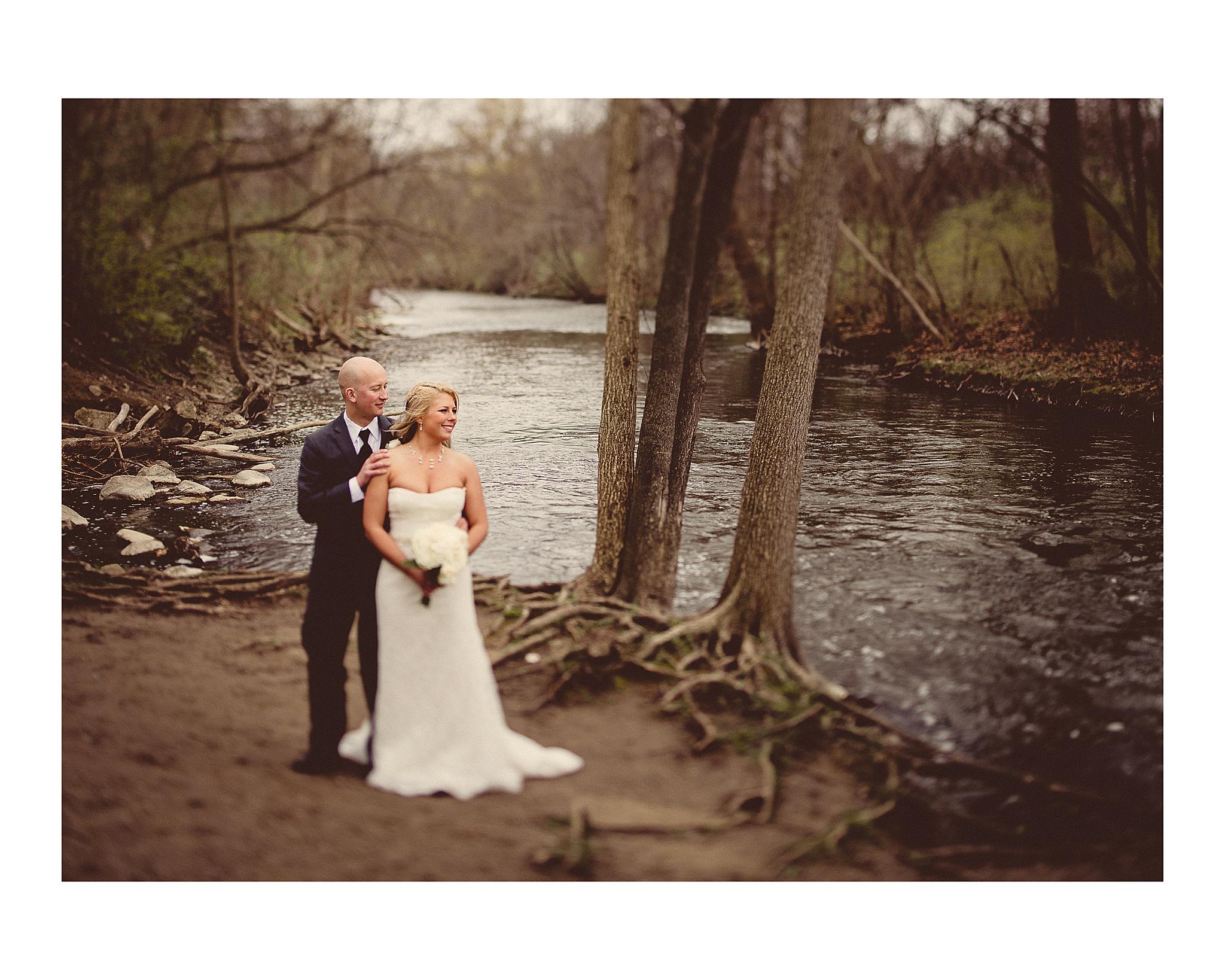 Romeo and Rochester Michigan Wedding (22).jpg