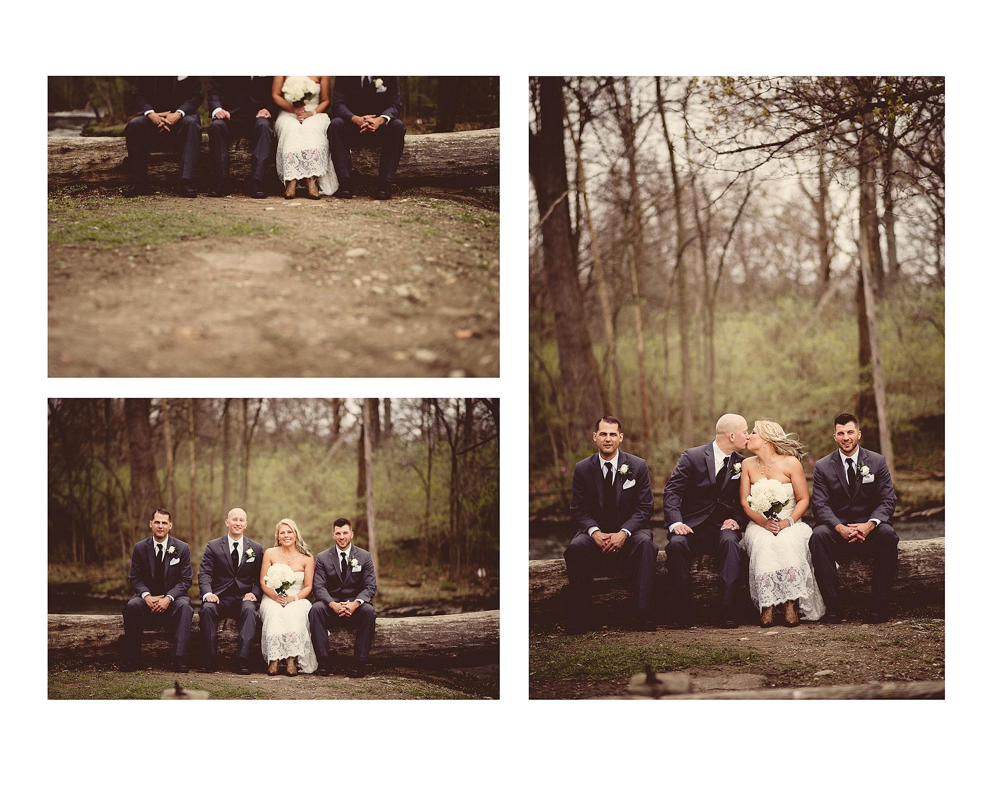 Romeo and Rochester Michigan Wedding (23).jpg