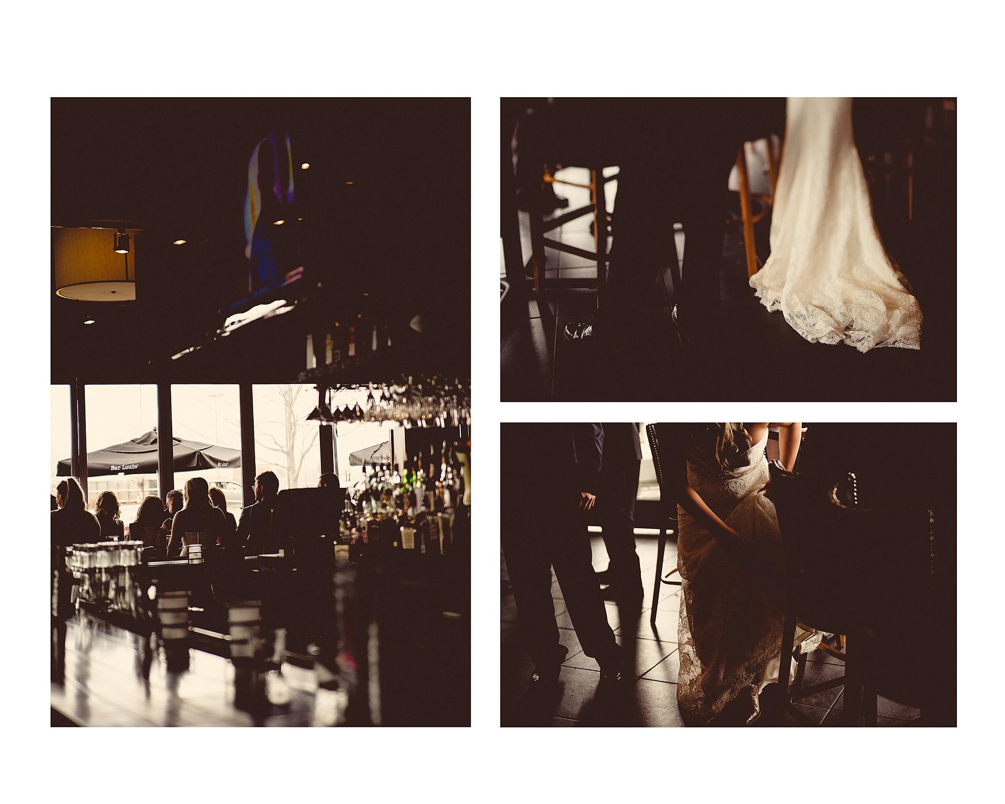 Romeo and Rochester Michigan Wedding (26).jpg