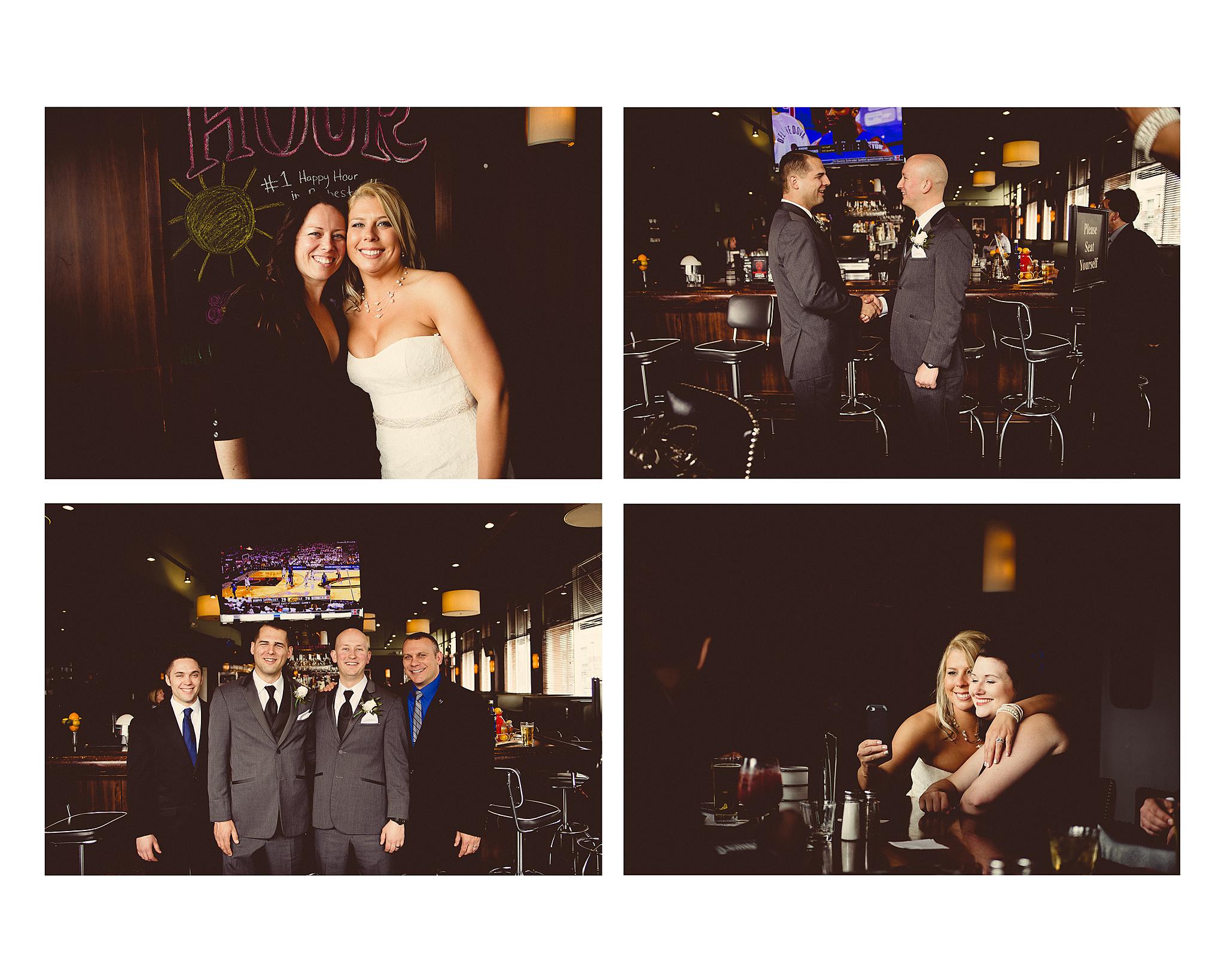 Romeo and Rochester Michigan Wedding (31).jpg