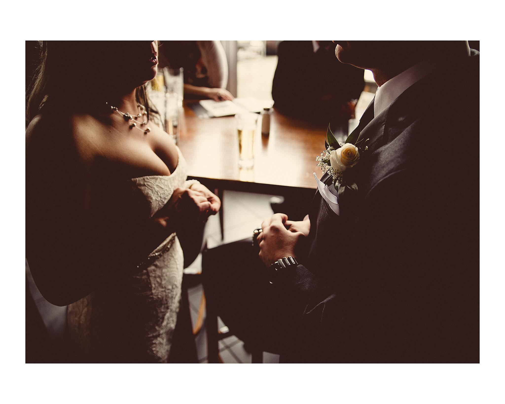 Romeo and Rochester Michigan Wedding (32).jpg