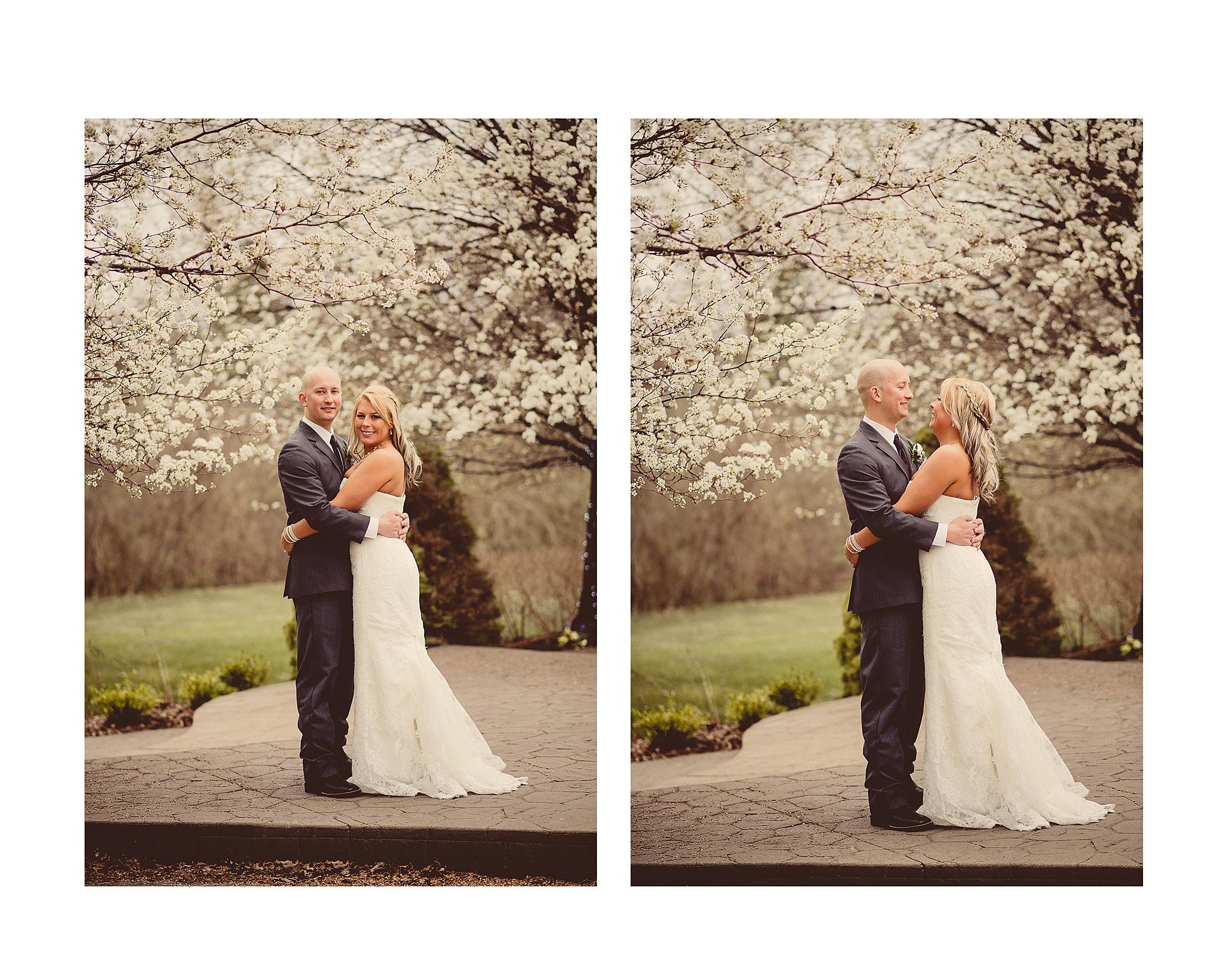 Romeo and Rochester Michigan Wedding (43).jpg