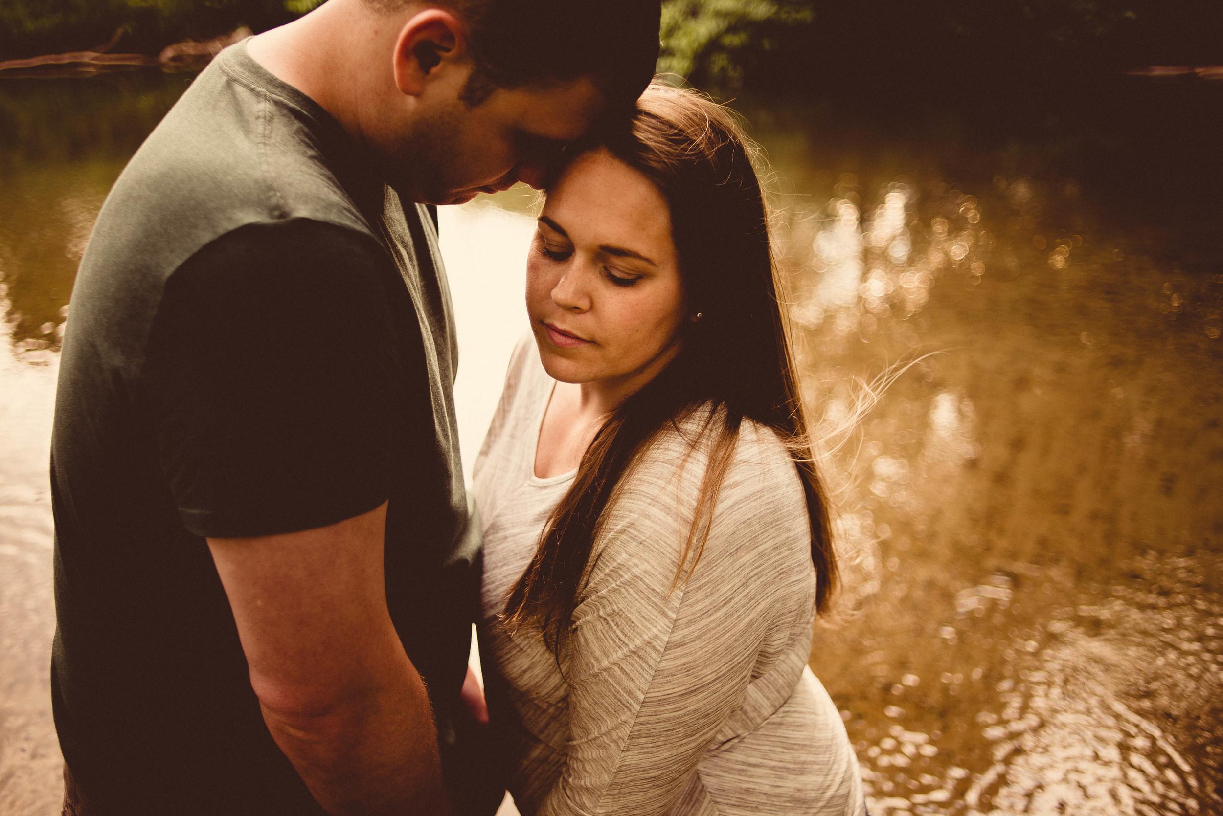 Rochester Michigan Engagement Wedding Photographer (1).JPG