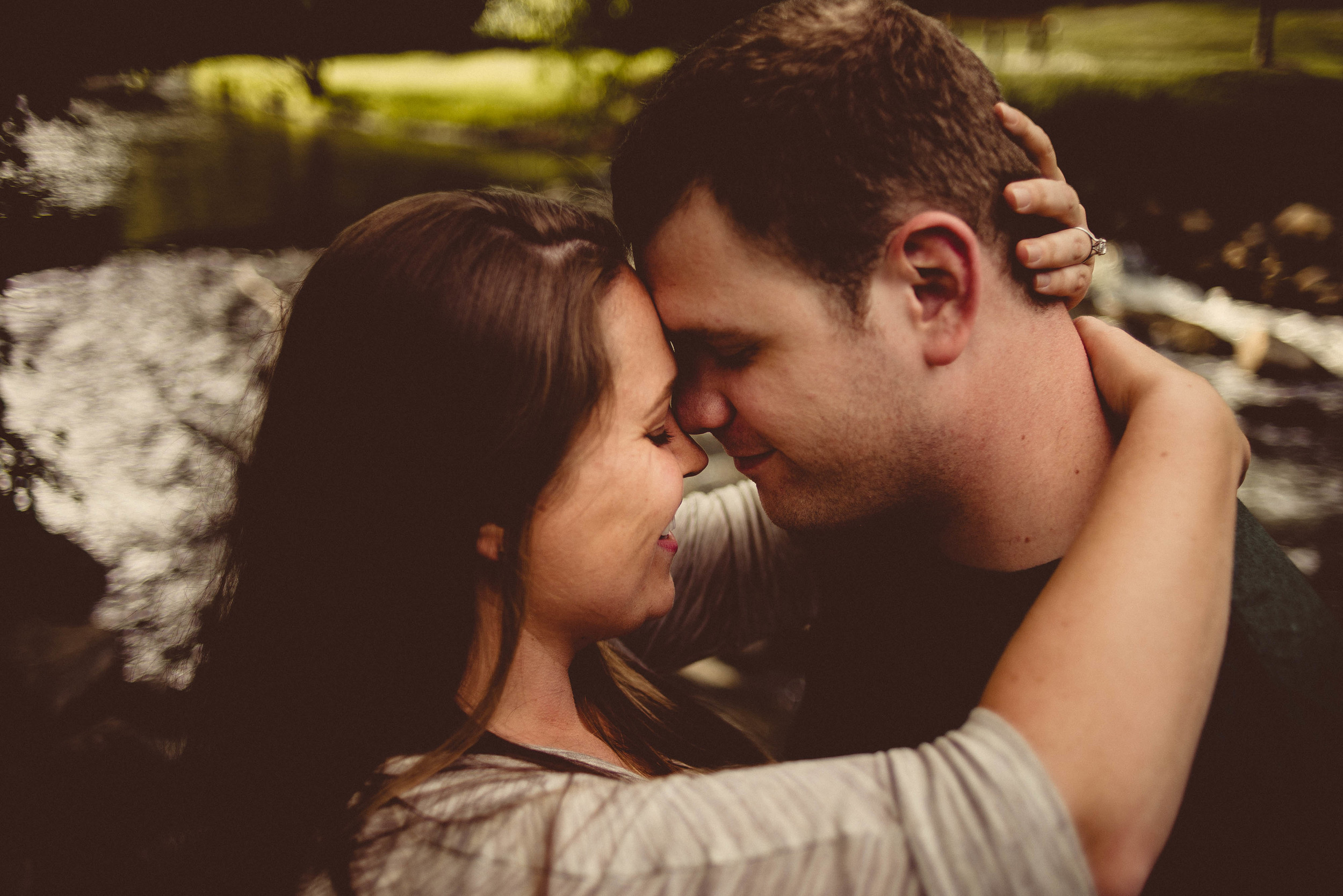 Rochester Michigan Engagement Wedding Photographer (15).JPG