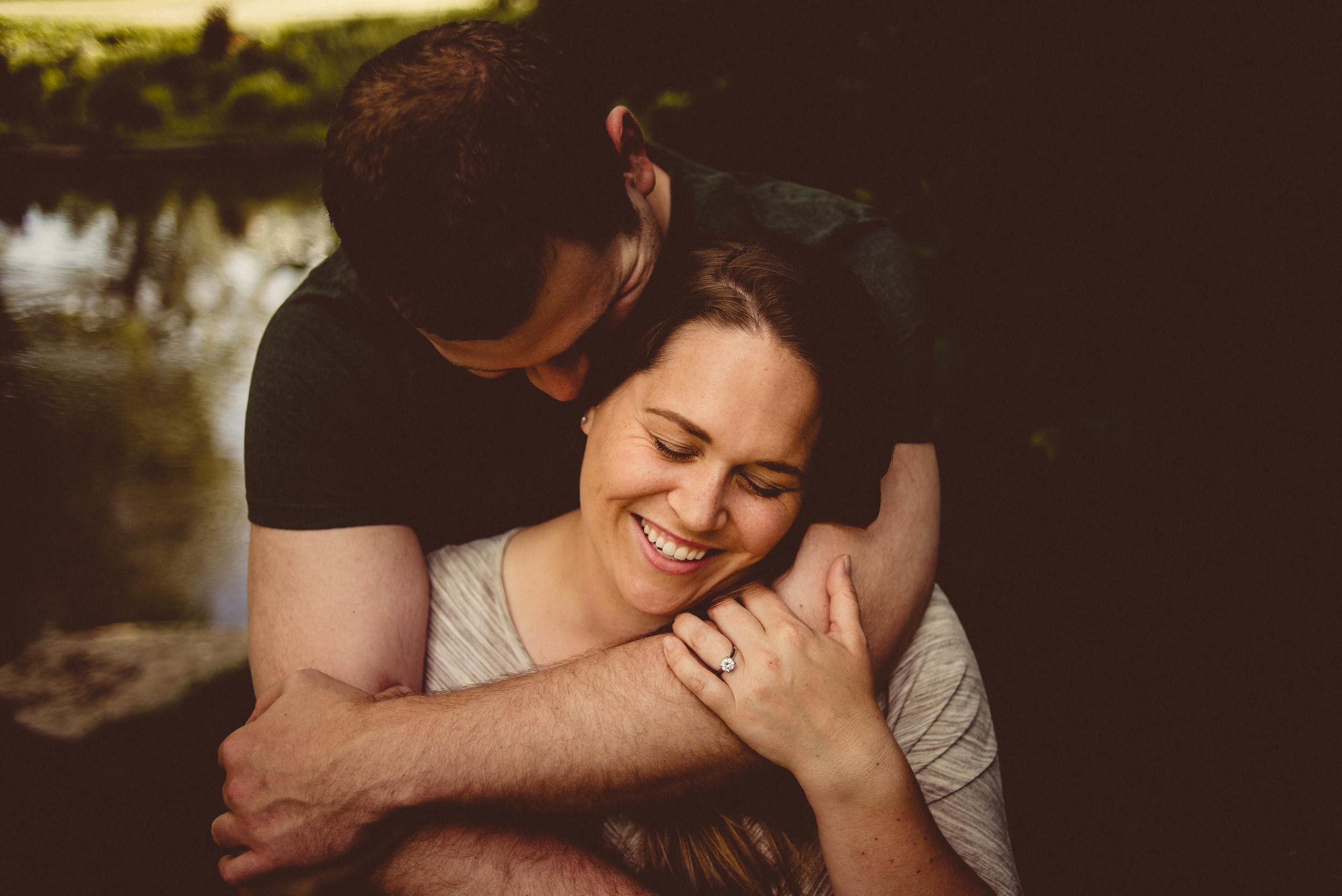 Rochester Michigan Engagement Wedding Photographer (21).JPG