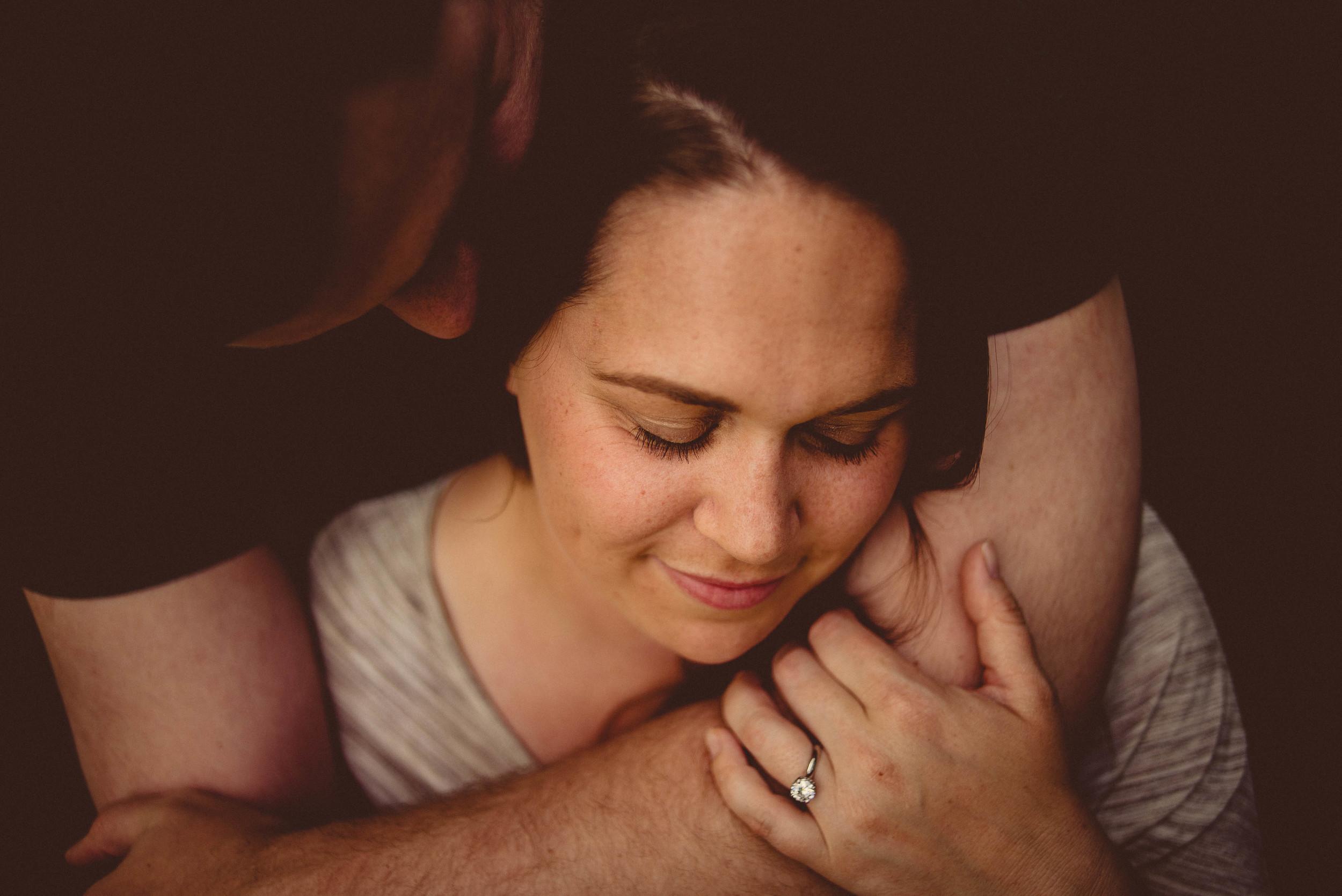 Rochester Michigan Engagement Wedding Photographer (35).JPG