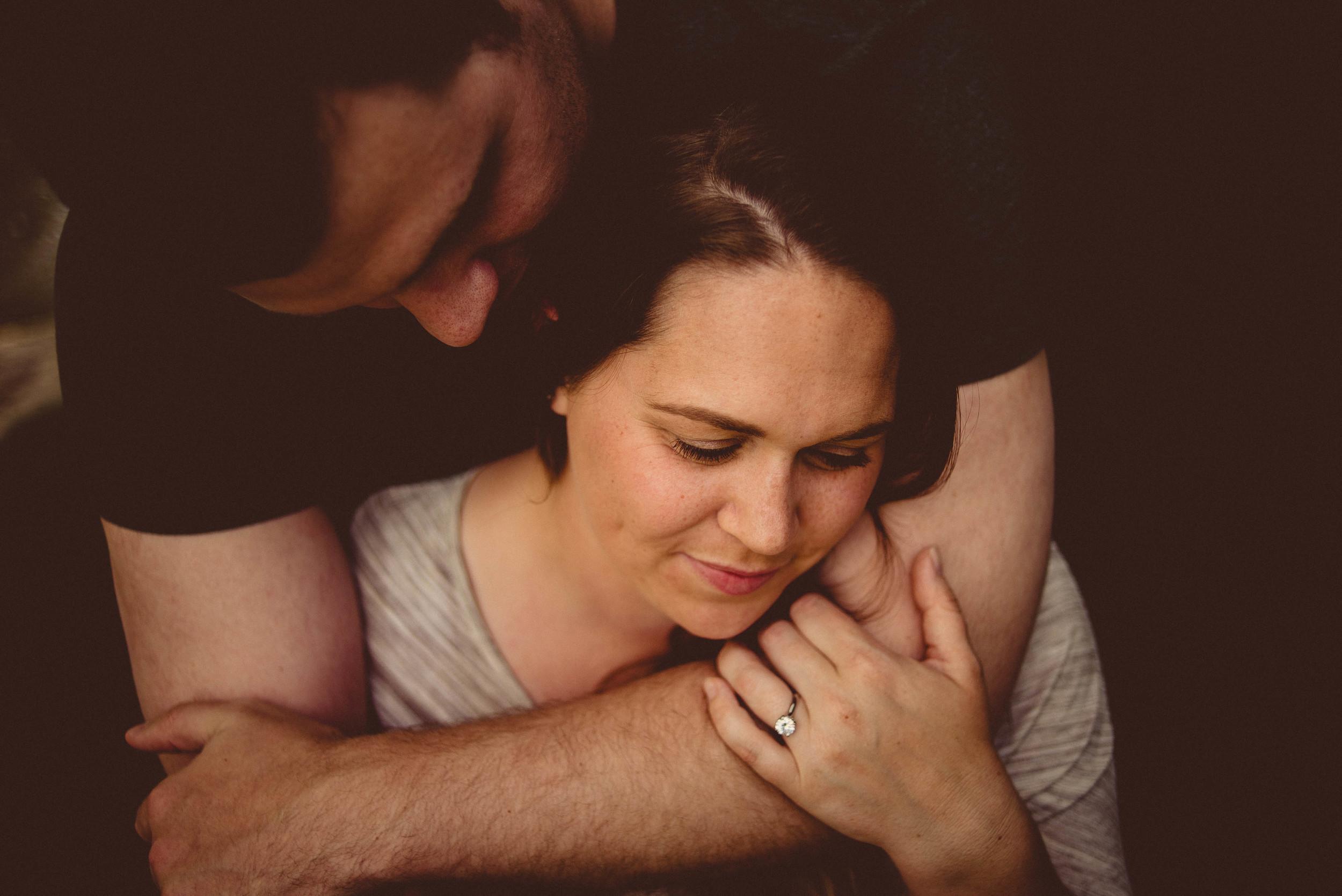 Rochester Michigan Engagement Wedding Photographer (43).JPG