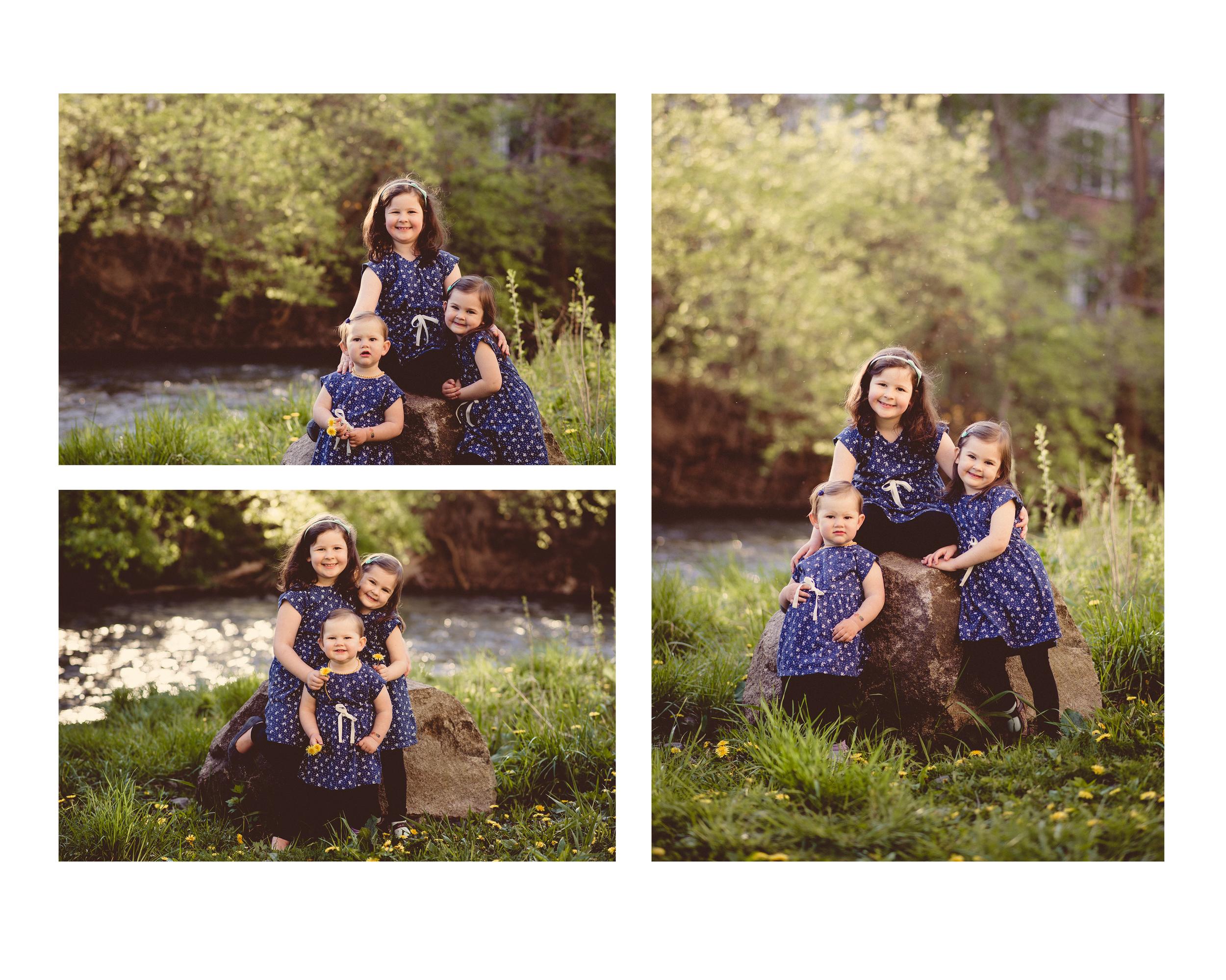 T Family Rochester MI (3).jpg