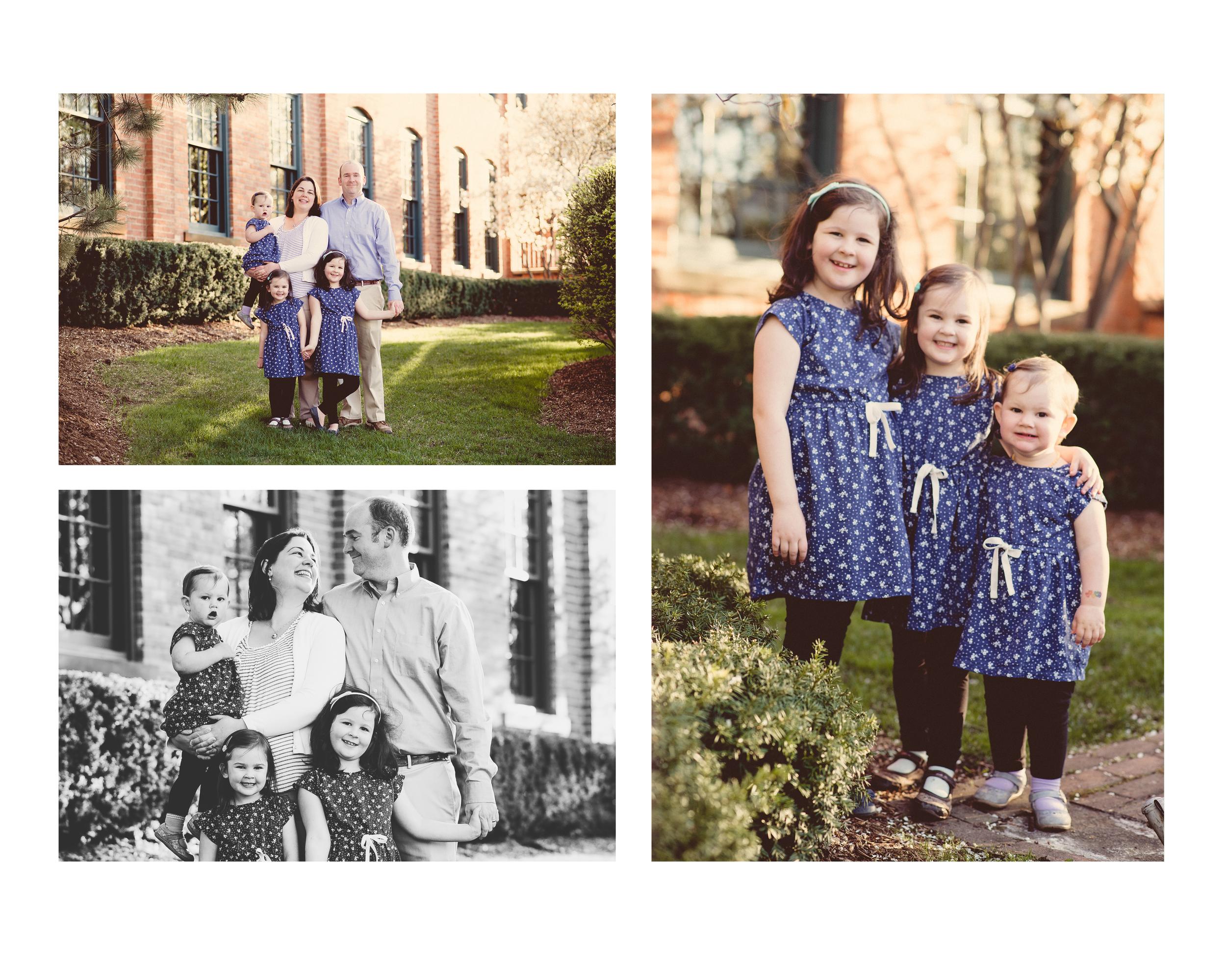 T Family Rochester MI (13).jpg