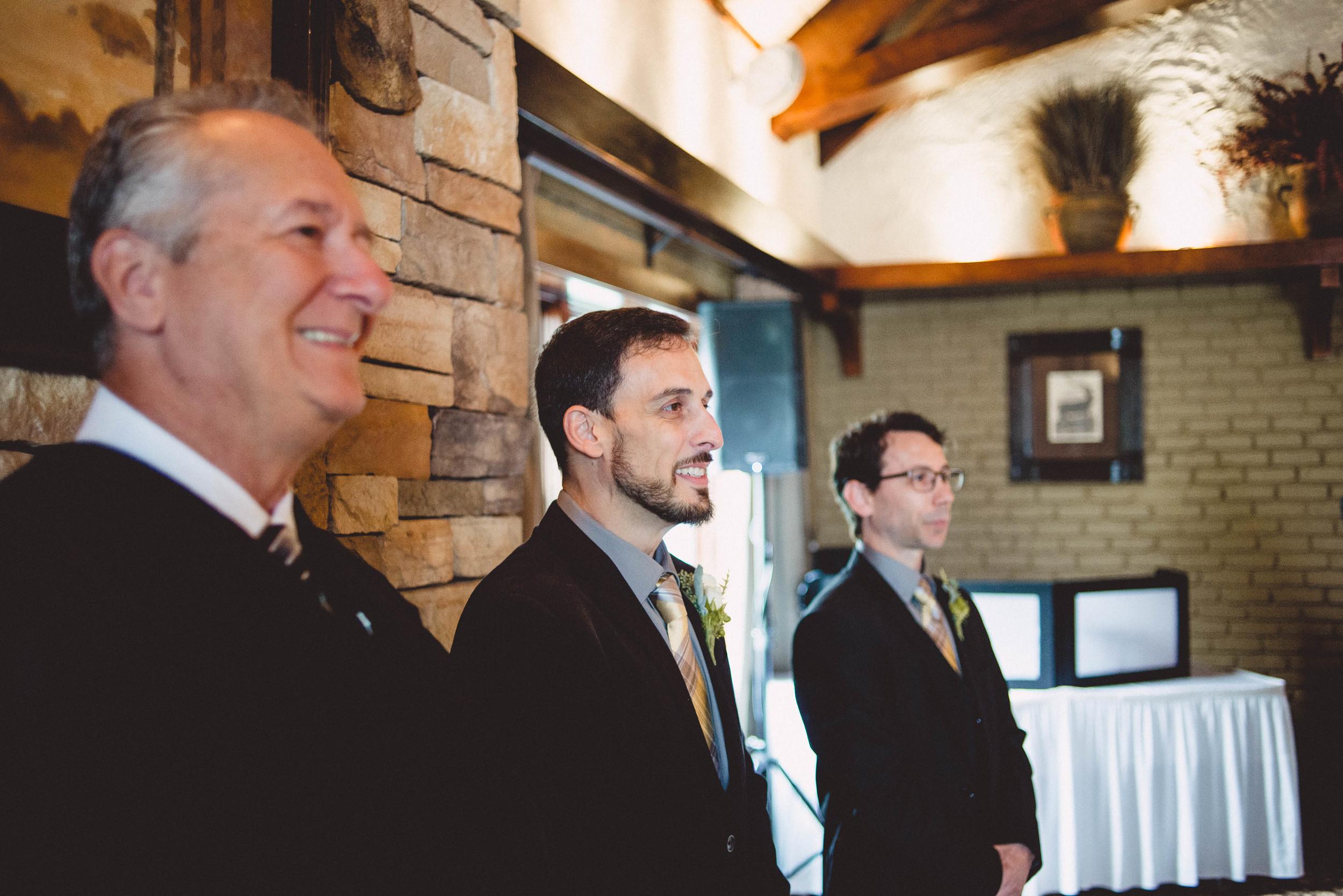 Matt and Shannon Wedding-20160730-17-30-41.JPG
