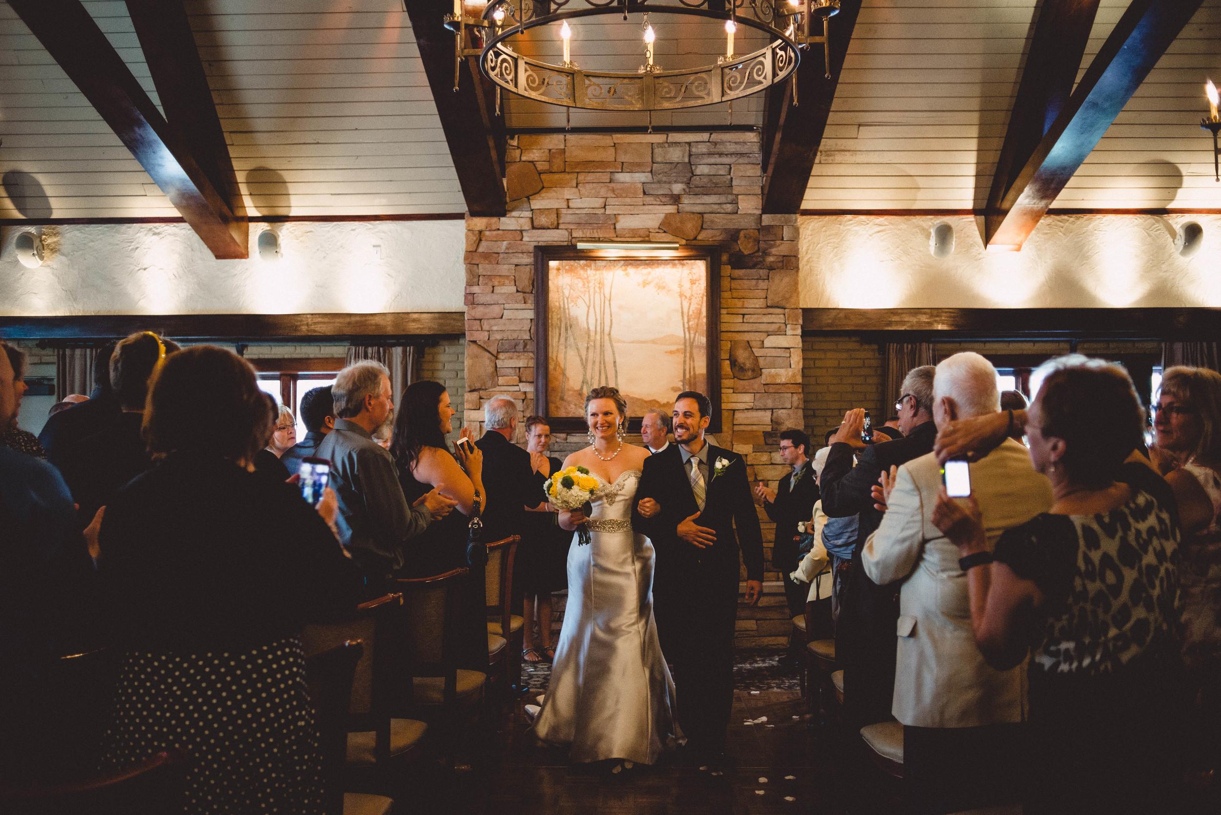 Matt and Shannon Wedding-20160730-17-45-07.JPG