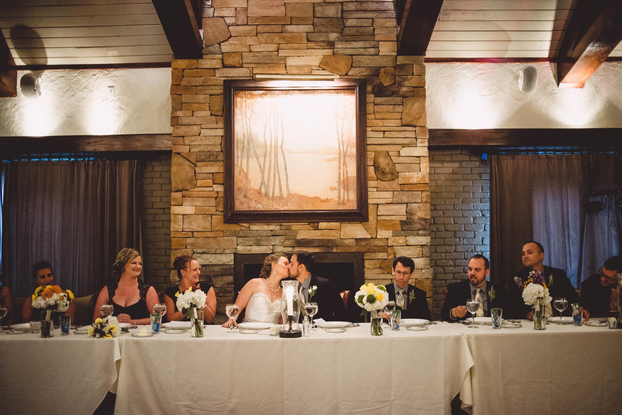 Matt and Shannon Wedding-20160730-19-01-51.JPG