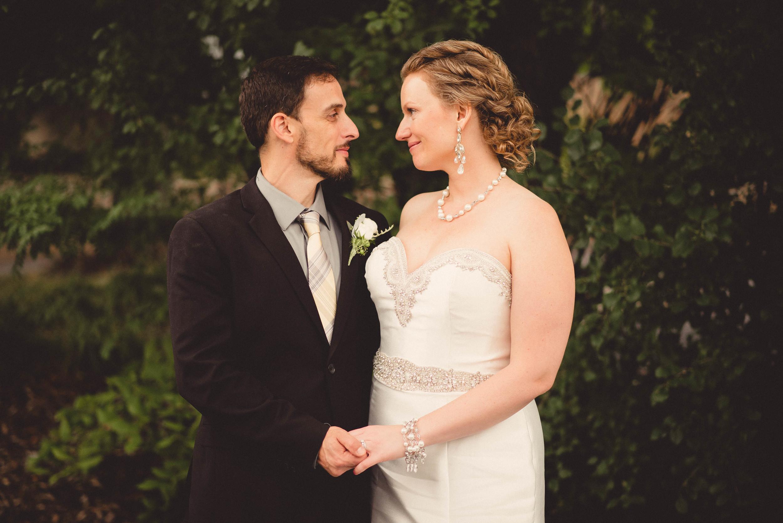 Matt and Shannon Wedding-20160730-20-45-50.JPG