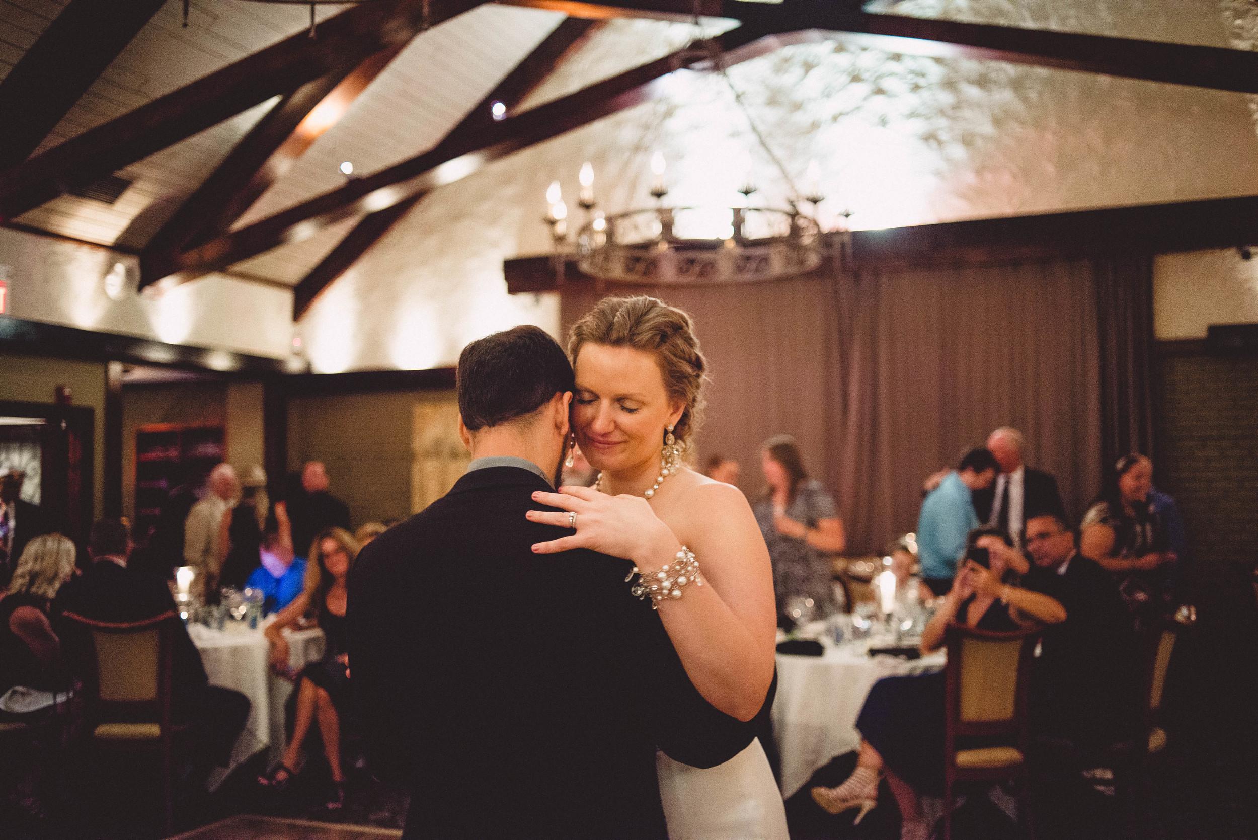 Matt and Shannon Wedding-20160730-20-58-06.JPG