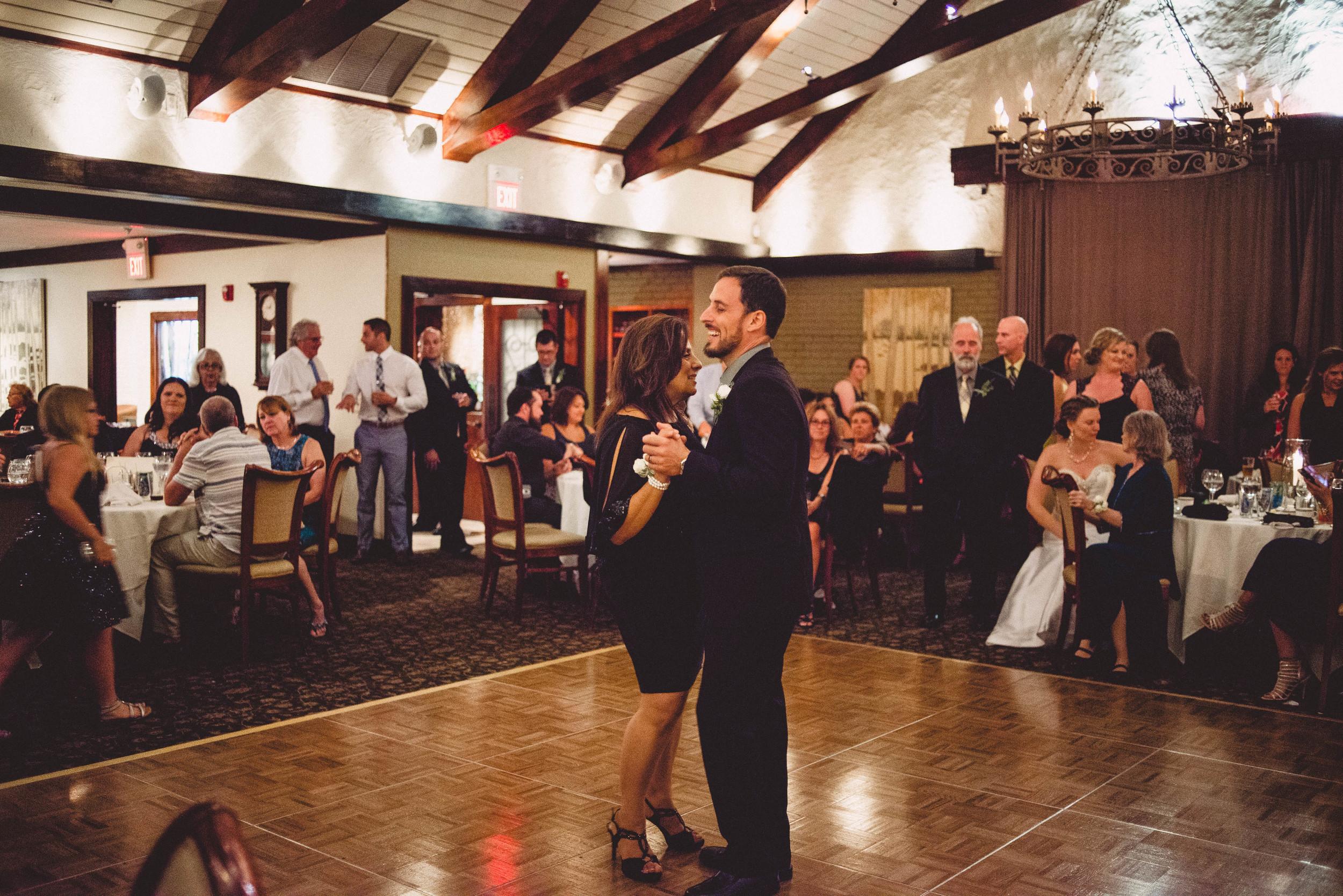 Matt and Shannon Wedding-20160730-21-04-43.JPG