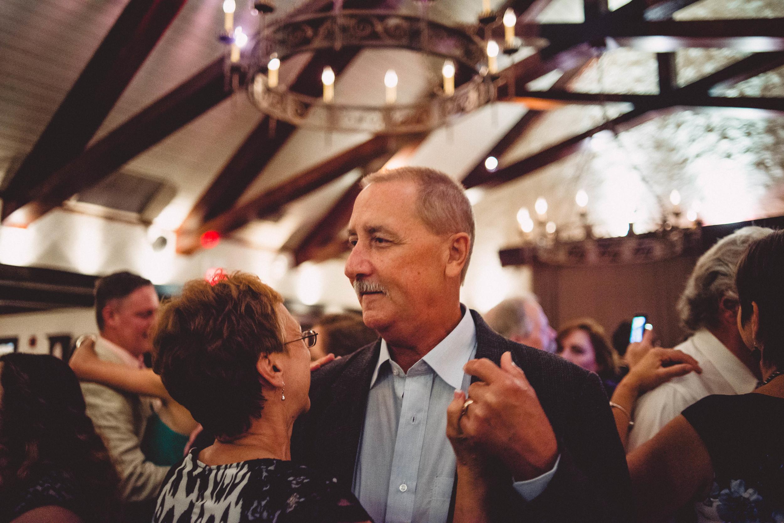 Matt and Shannon Wedding-20160730-21-07-29.JPG