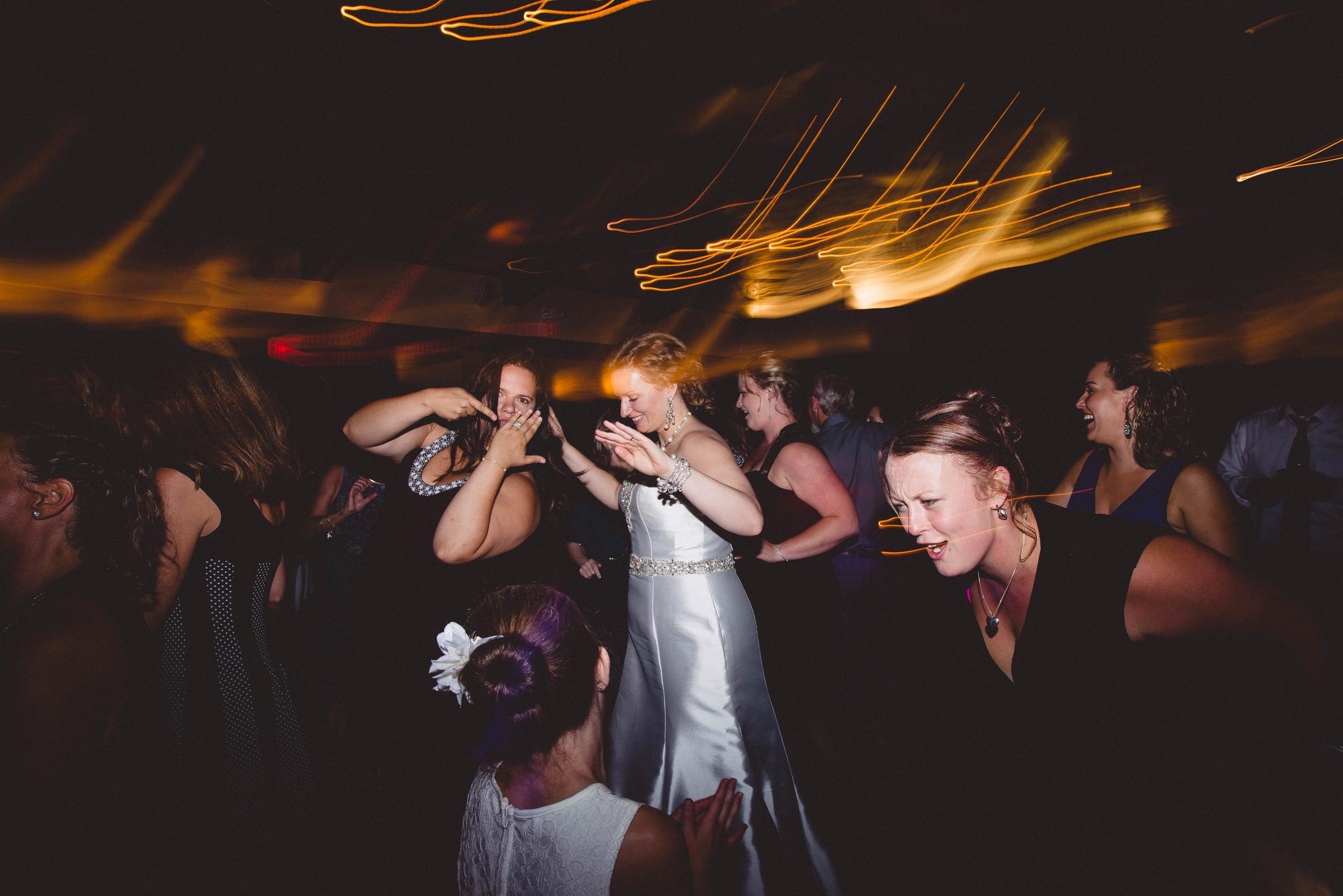 Matt and Shannon Wedding-20160730-22-03-08.JPG