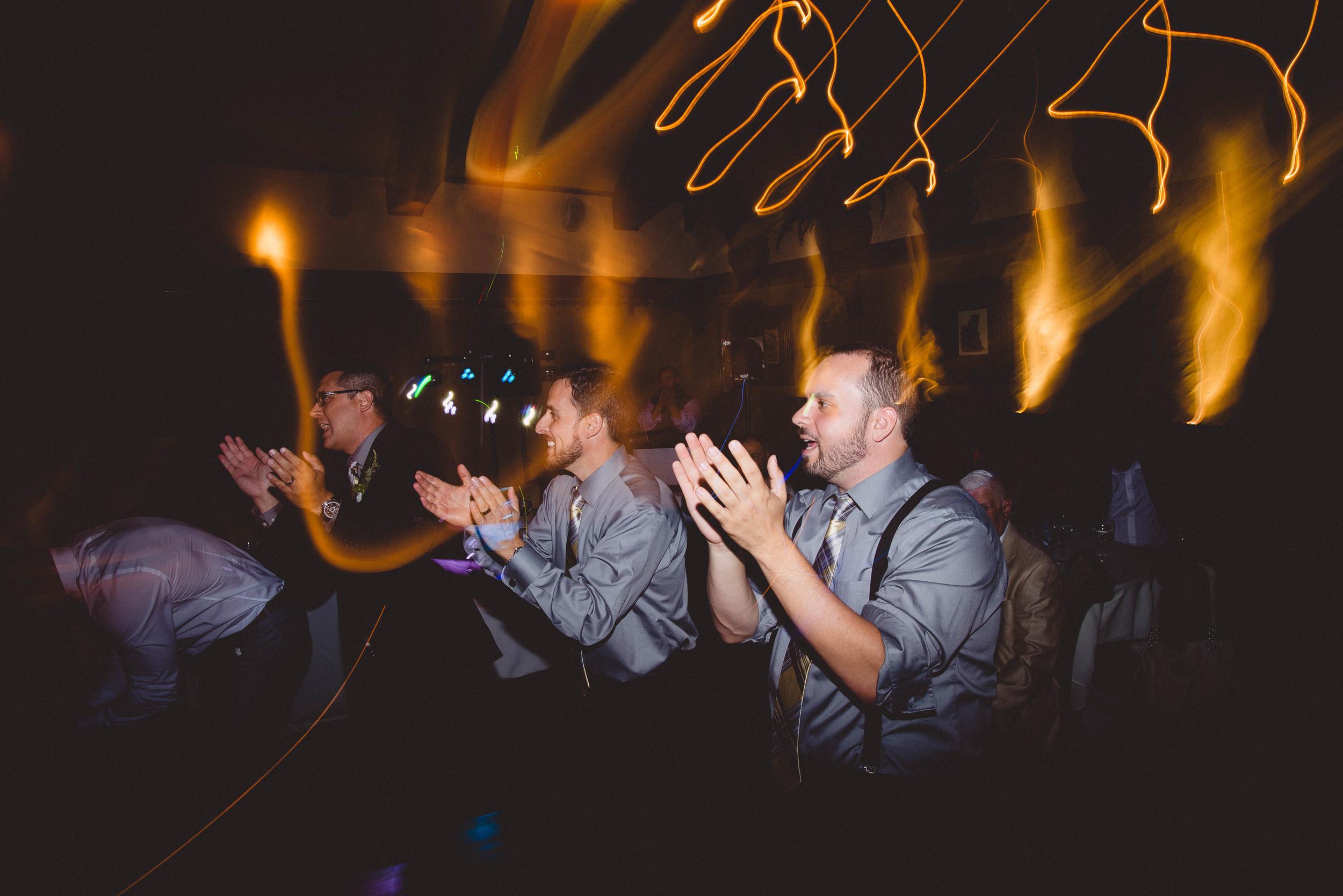Matt and Shannon Wedding-20160730-21-48-41.JPG