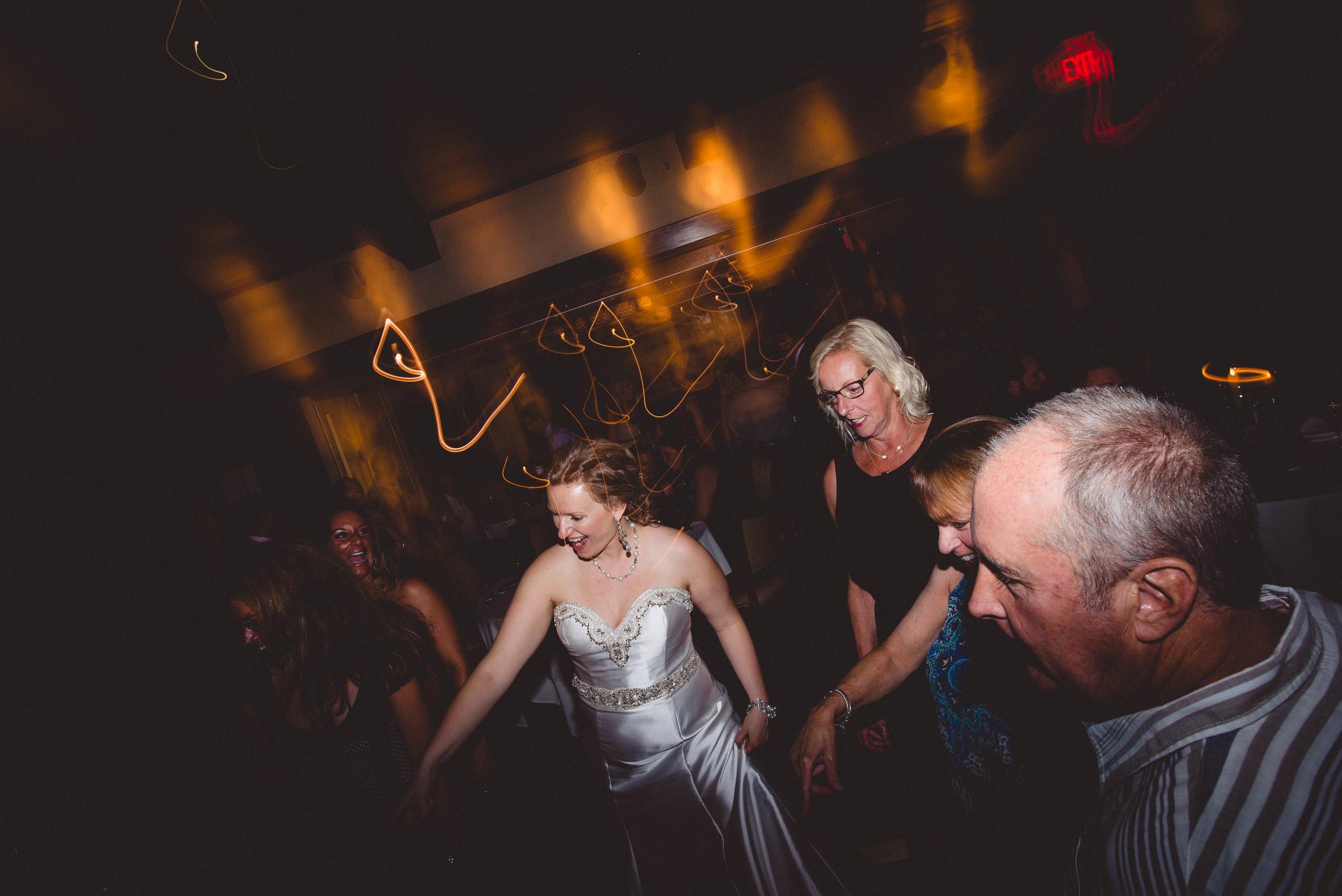 Matt and Shannon Wedding-20160730-21-59-55.JPG