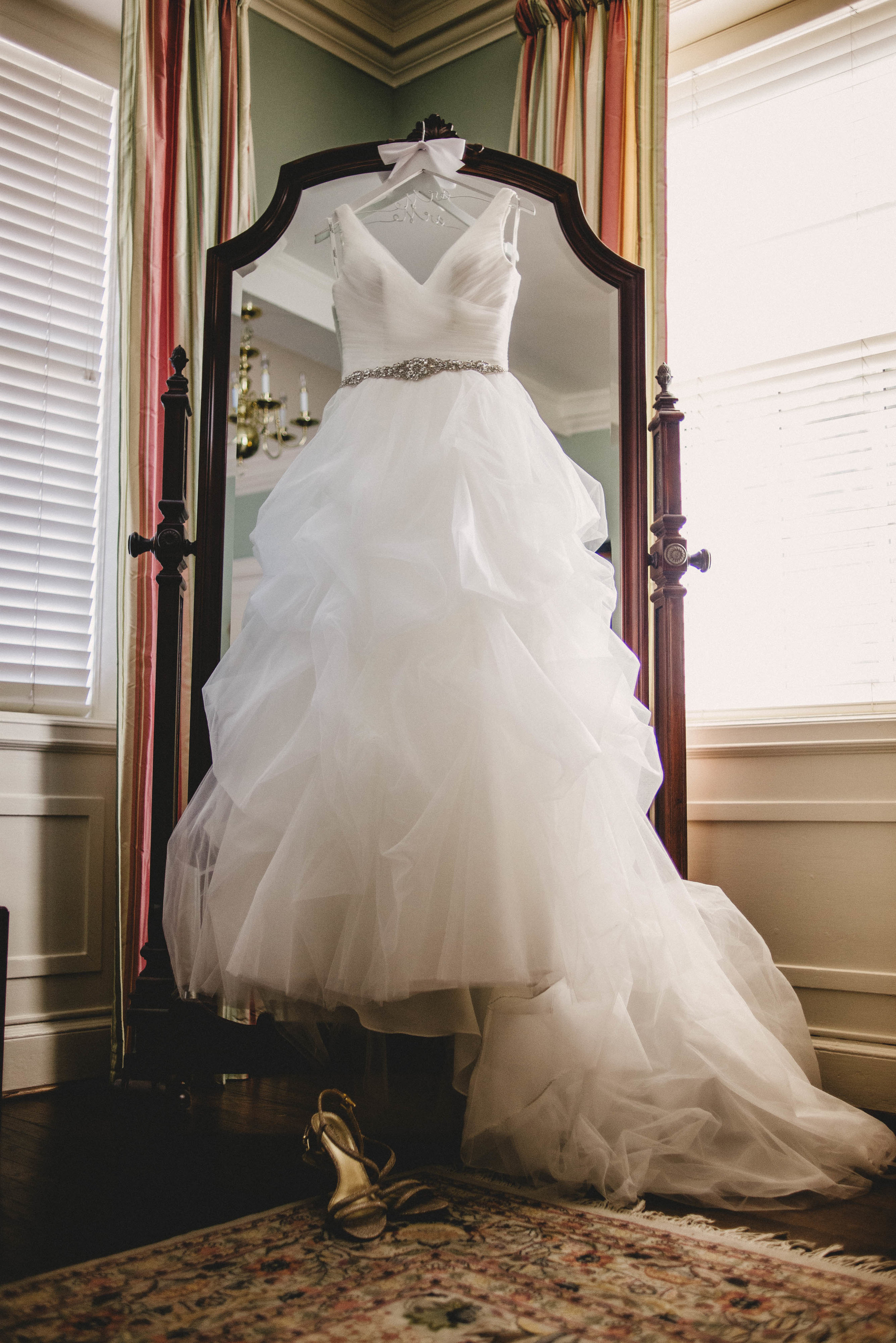 Kara and Mike Wedding-20160904-13-36-00.jpg