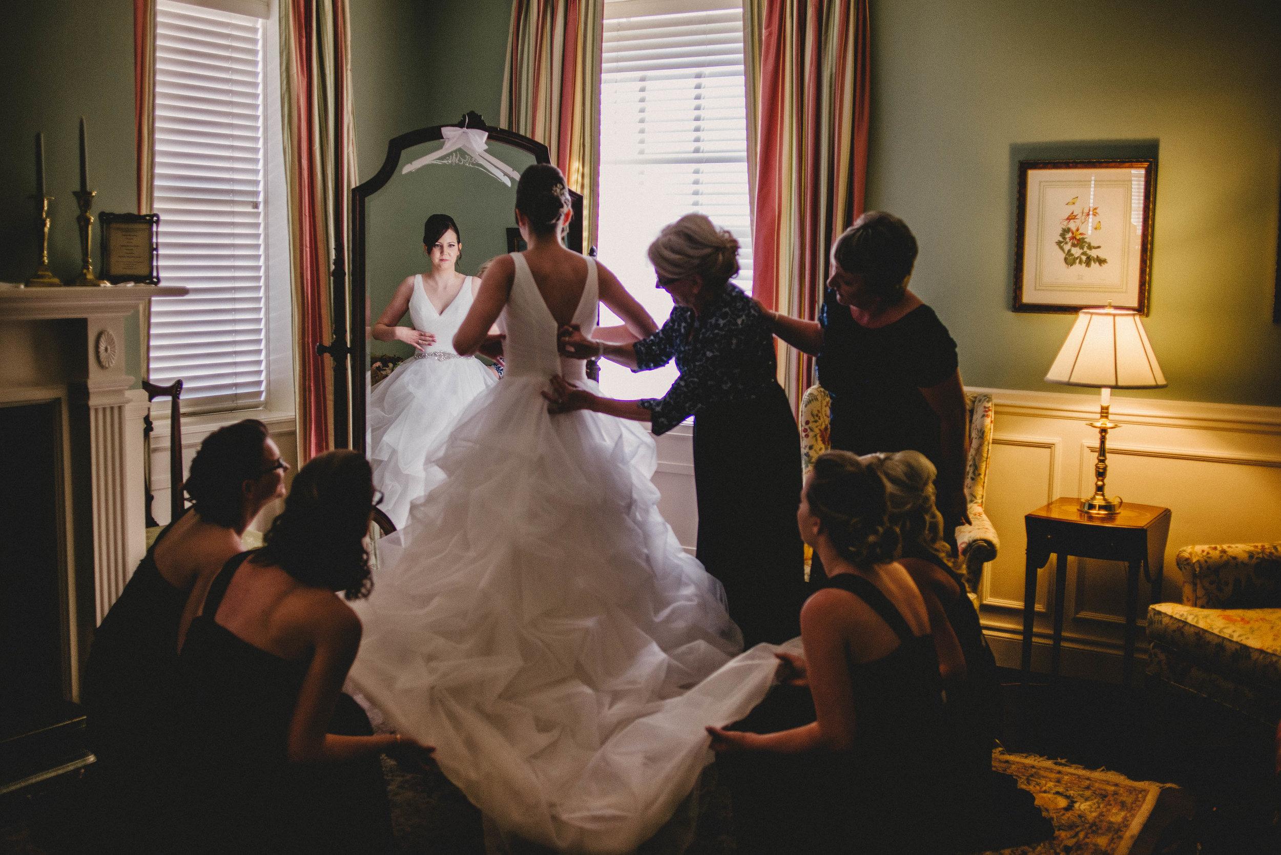 Kara and Mike Wedding-20160904-13-56-21.jpg