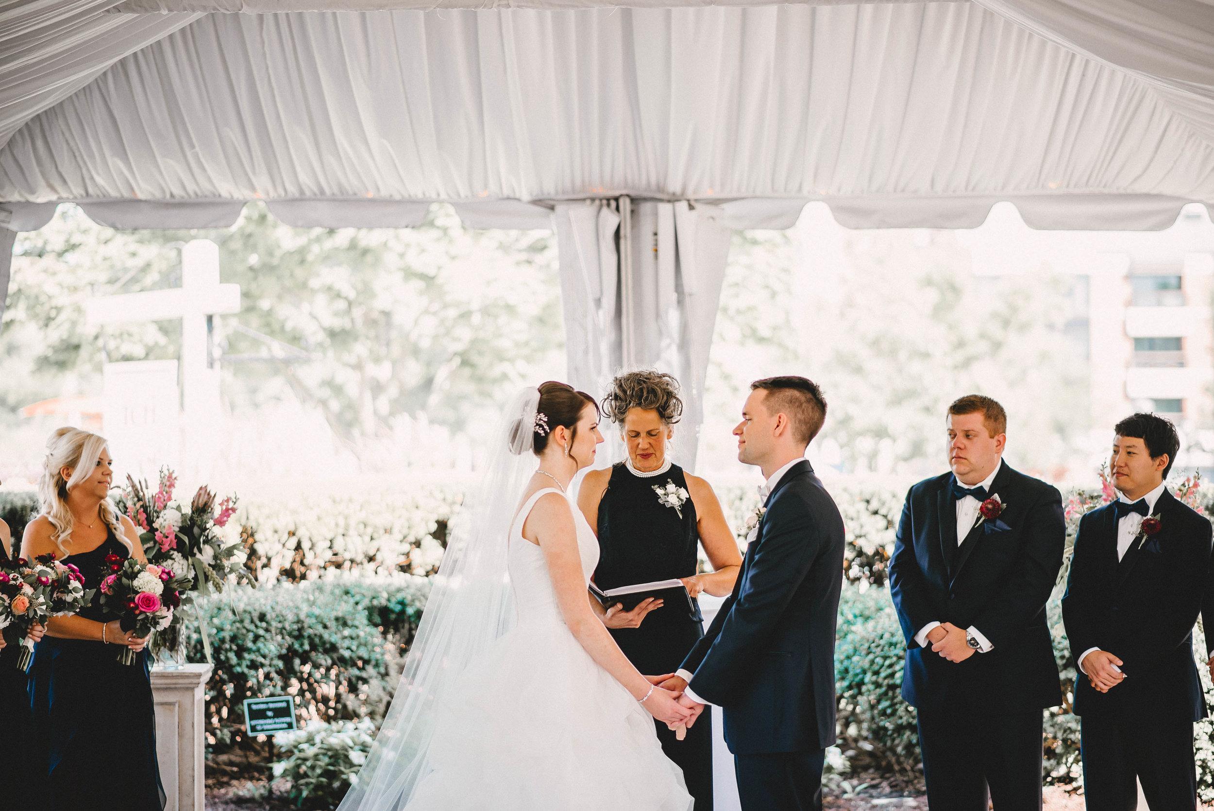Kara and Mike Wedding-20160904-16-19-52.jpg