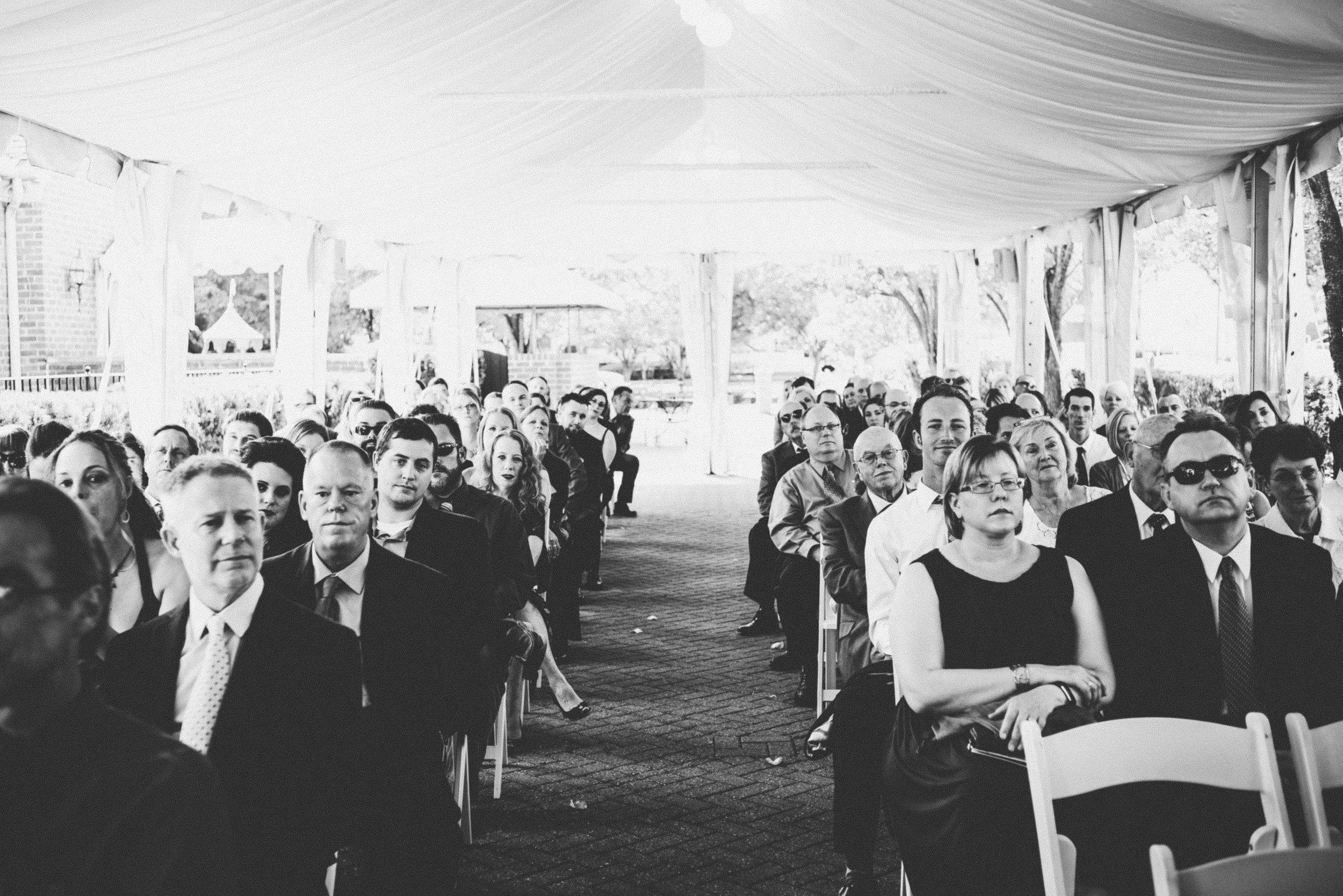 Kara and Mike Wedding-20160904-16-21-55.jpg