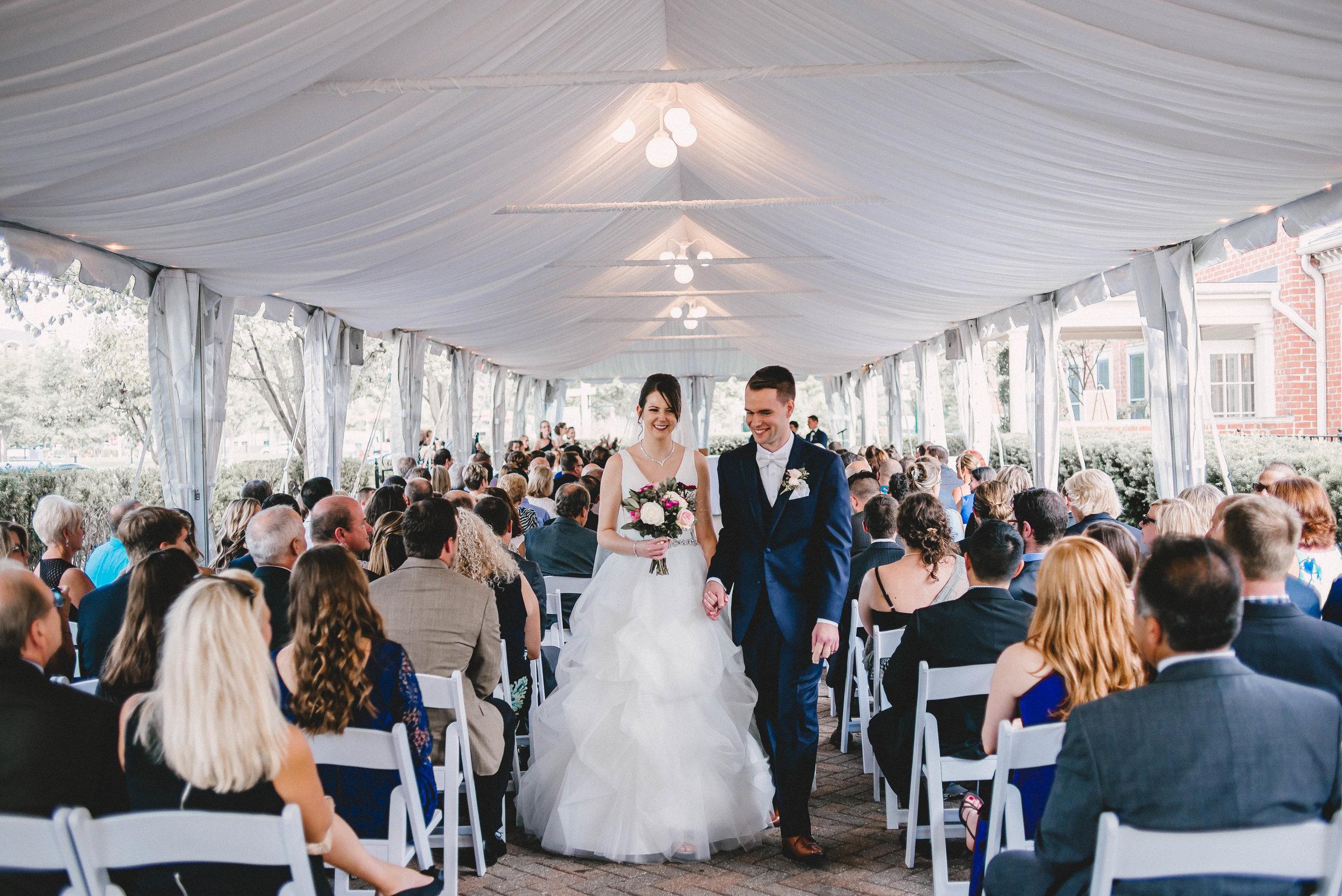 Kara and Mike Wedding-20160904-16-39-20.jpg