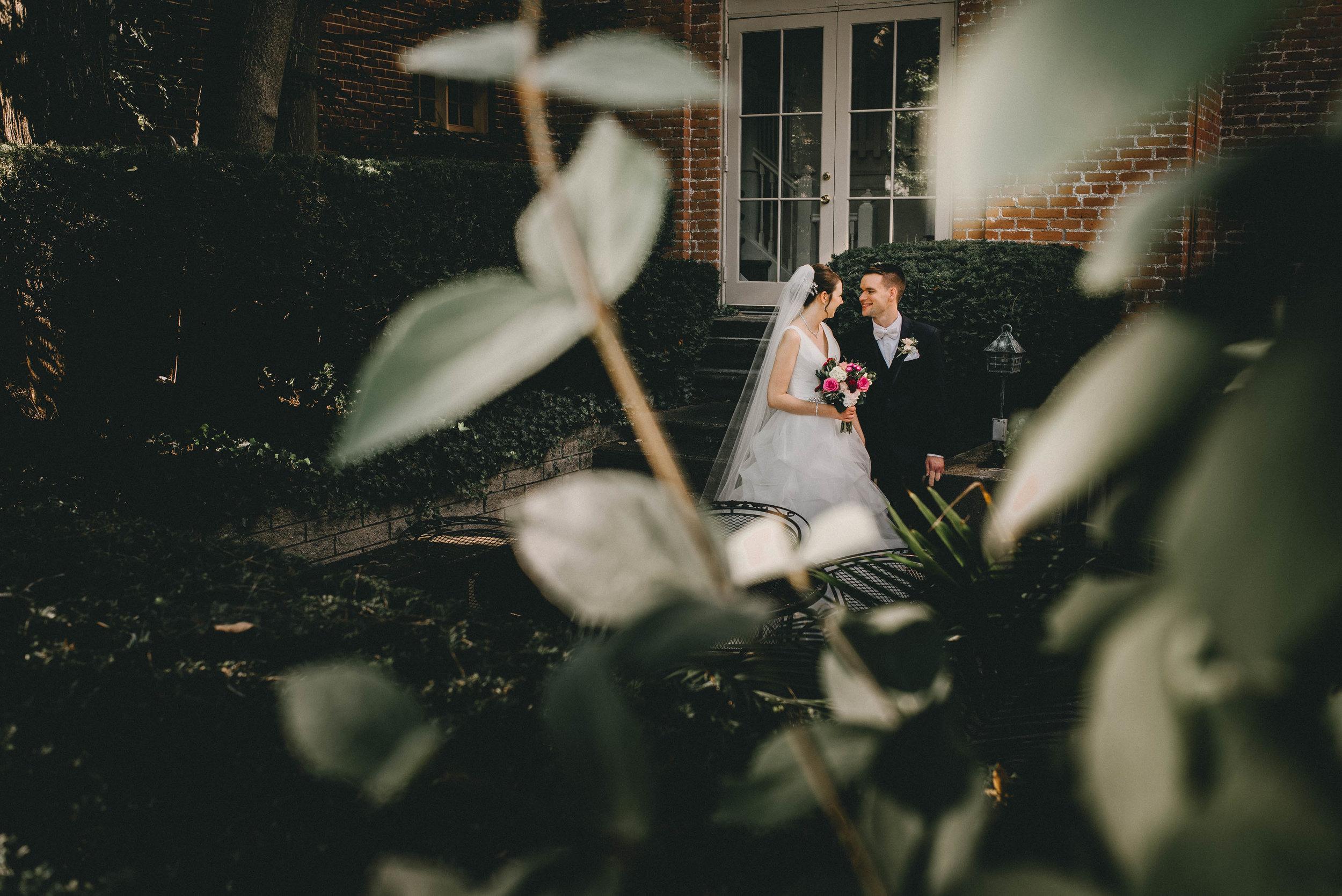 Kara and Mike Wedding-20160904-17-19-29.jpg