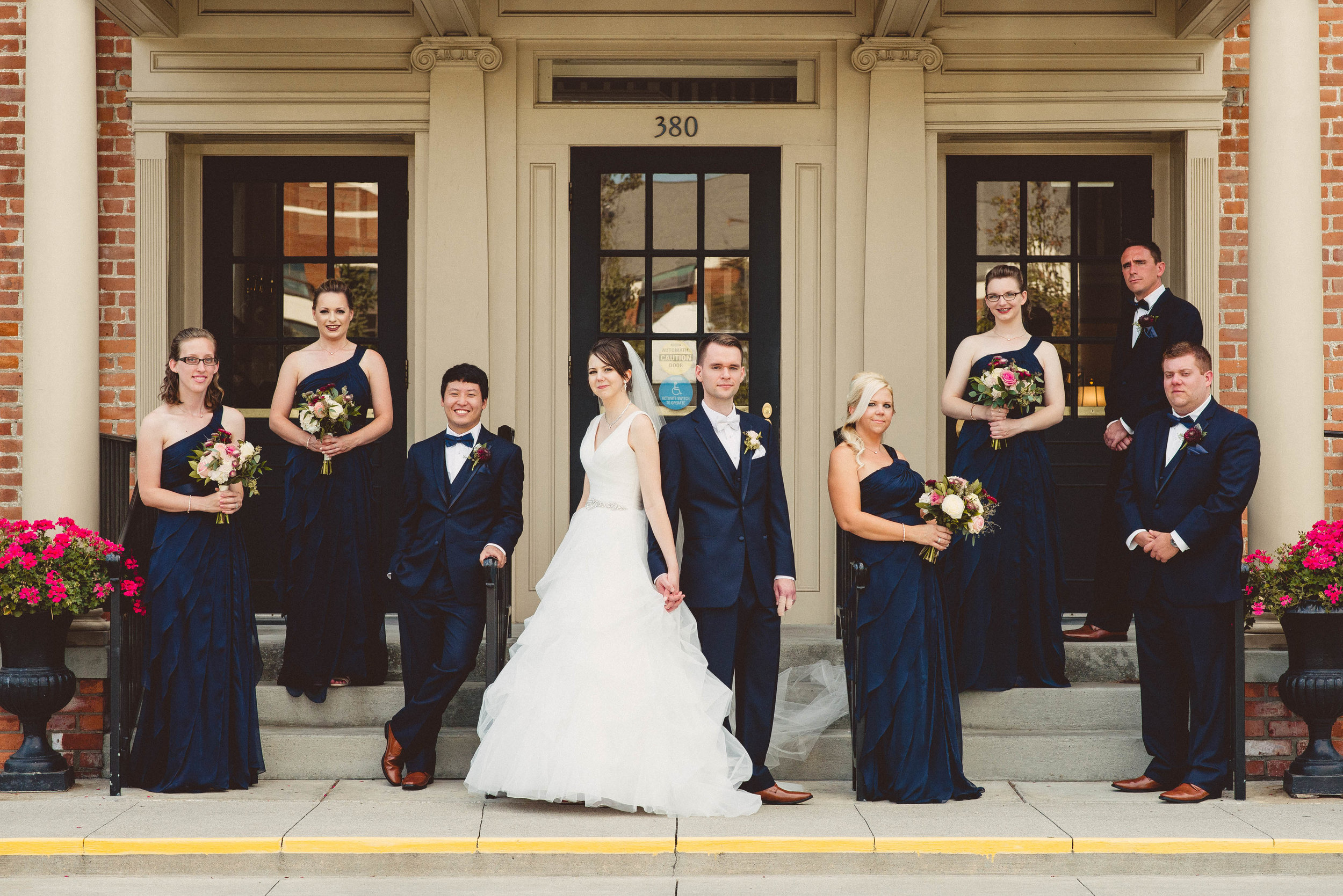 Kara and Mike Wedding-20160904-17-12-31-2.jpg