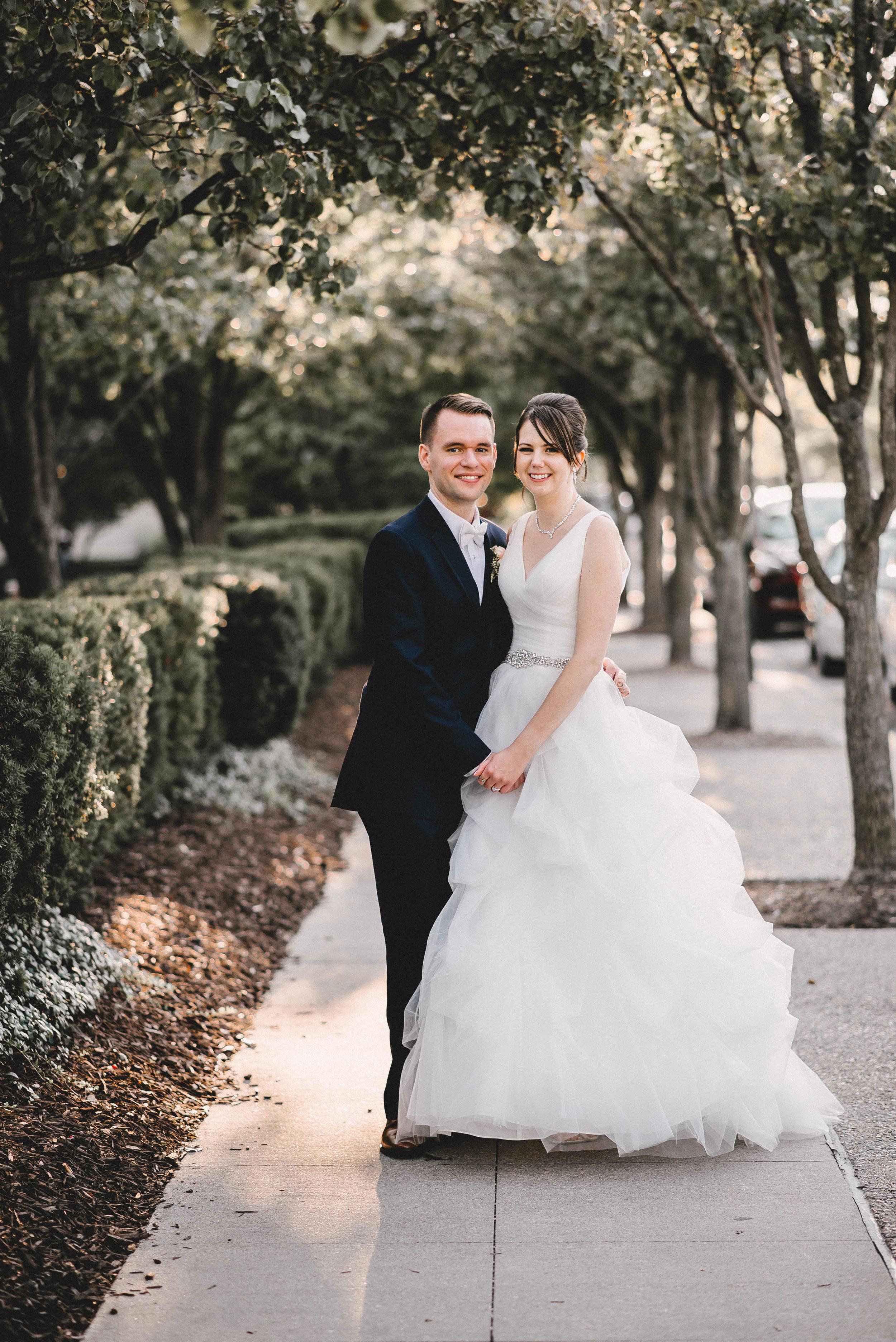 Kara and Mike Wedding-20160904-18-47-14.jpg