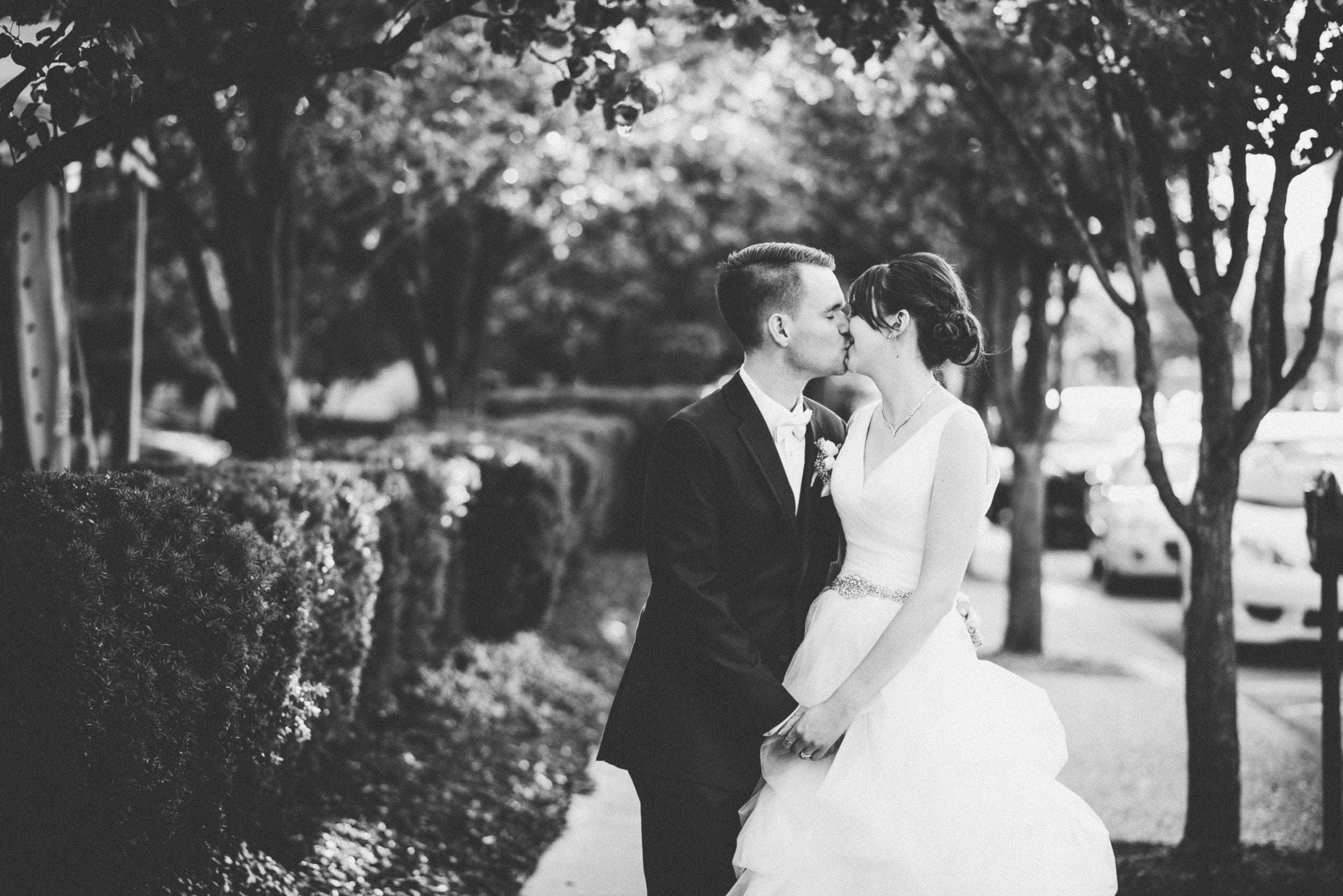 Kara and Mike Wedding-20160904-18-47-31.jpg