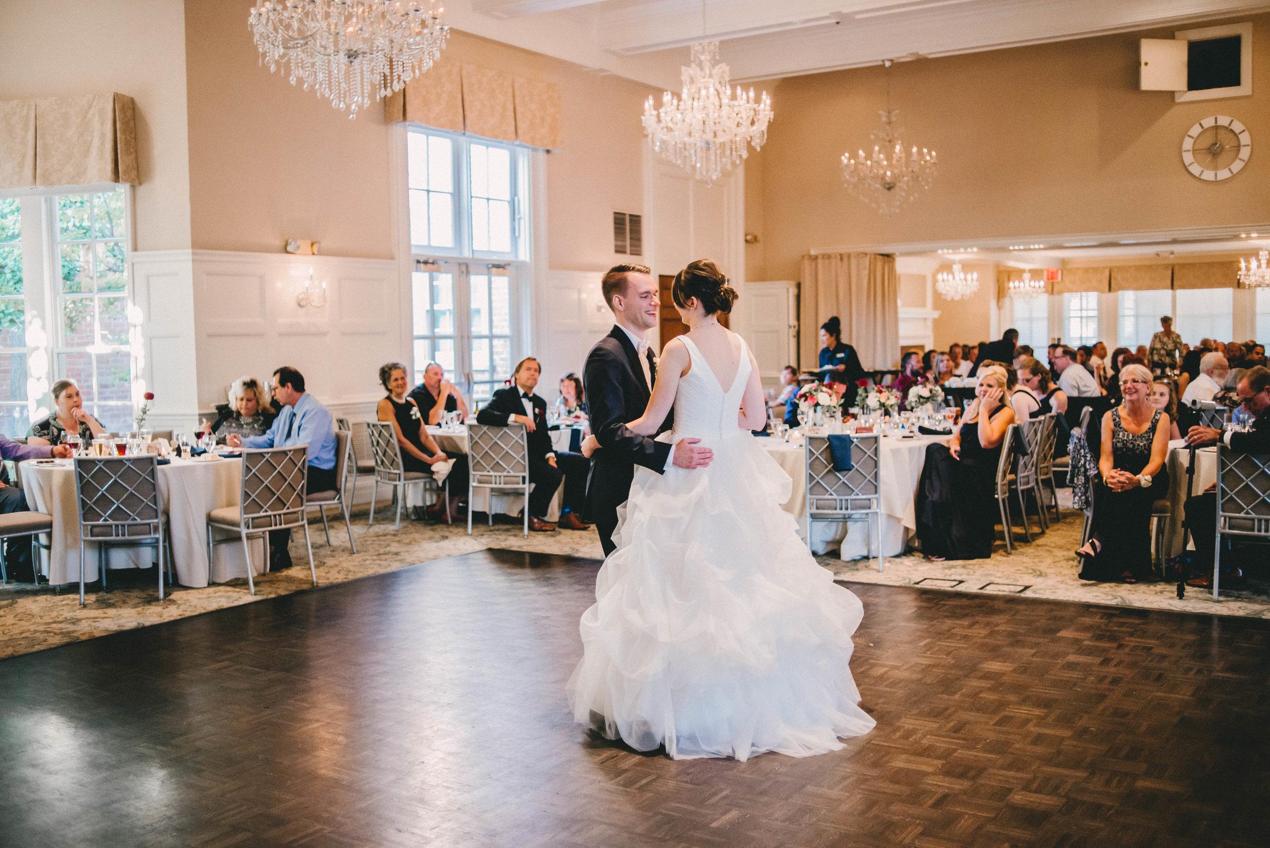 Kara and Mike Wedding-20160904-19-06-29.jpg