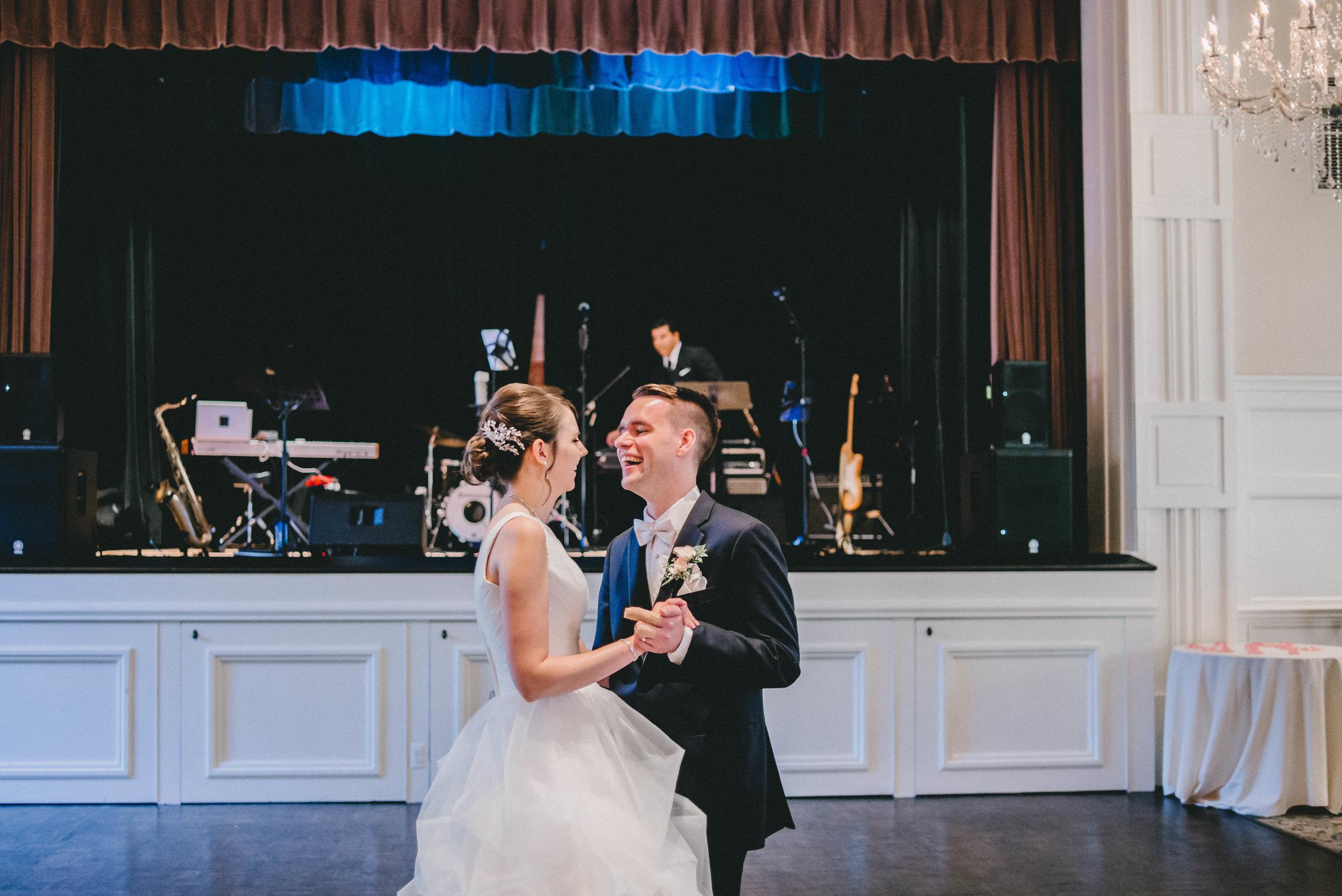 Kara and Mike Wedding-20160904-19-05-49.jpg