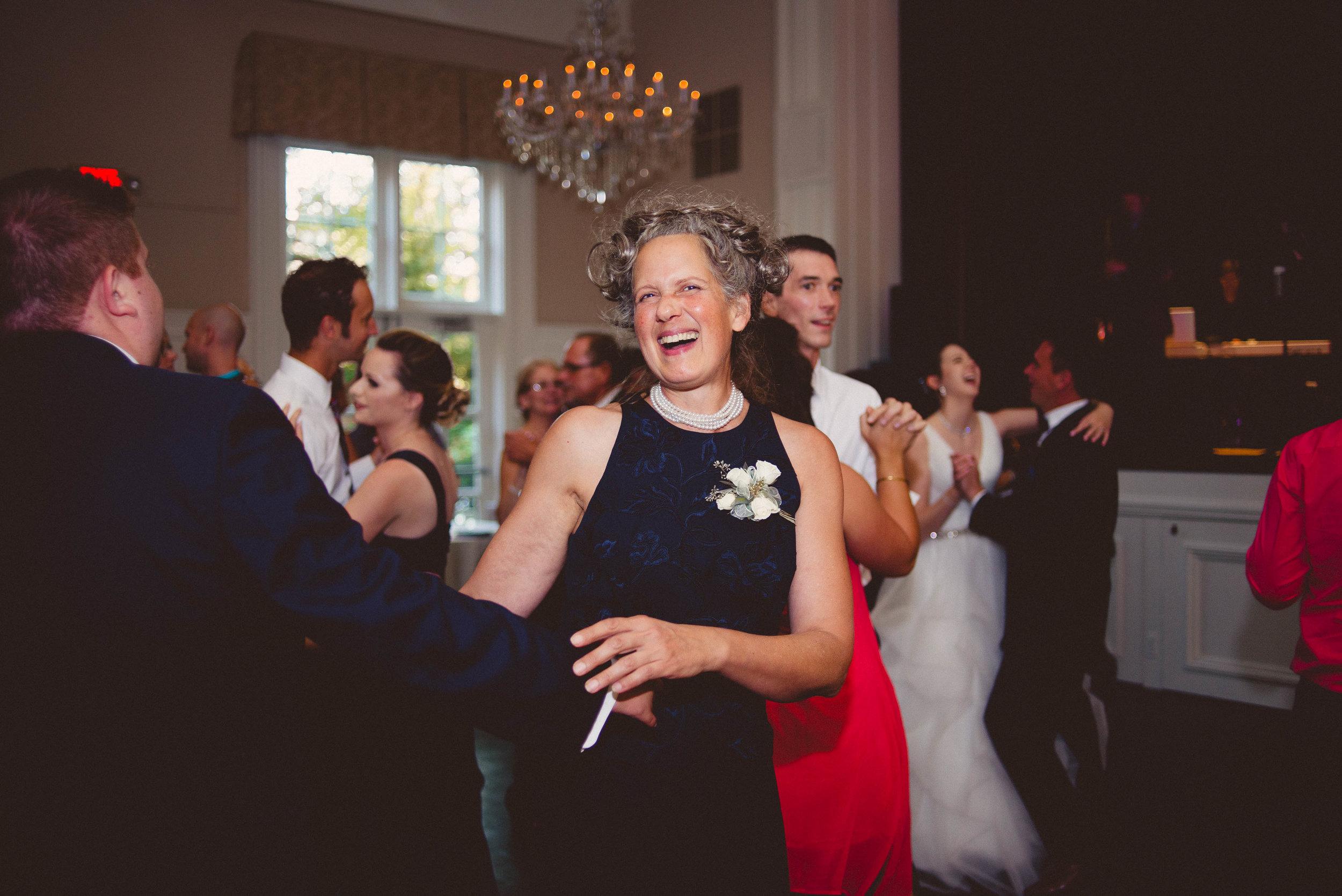 Kara and Mike Wedding-20160904-19-19-54.jpg