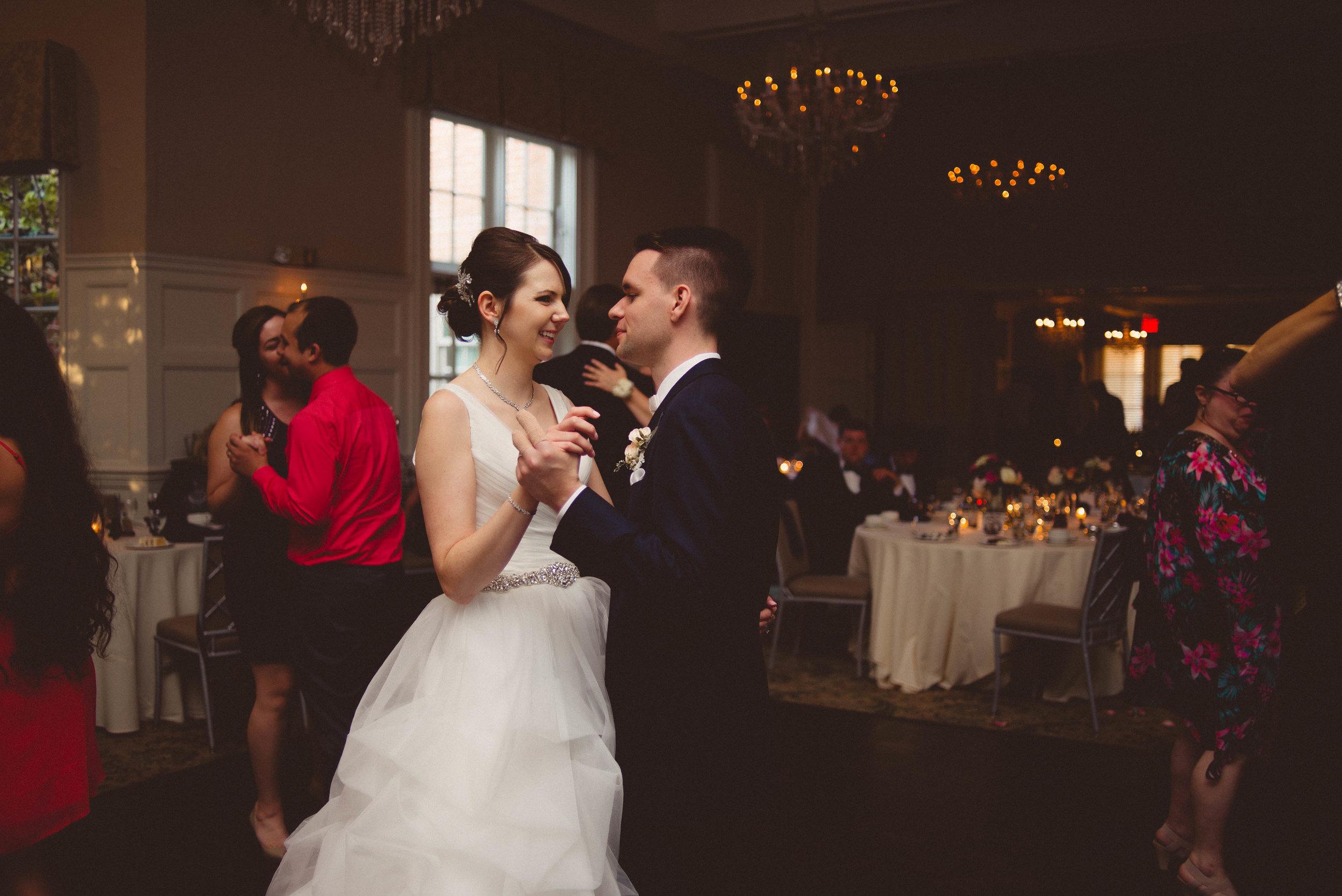Kara and Mike Wedding-20160904-19-30-21.jpg