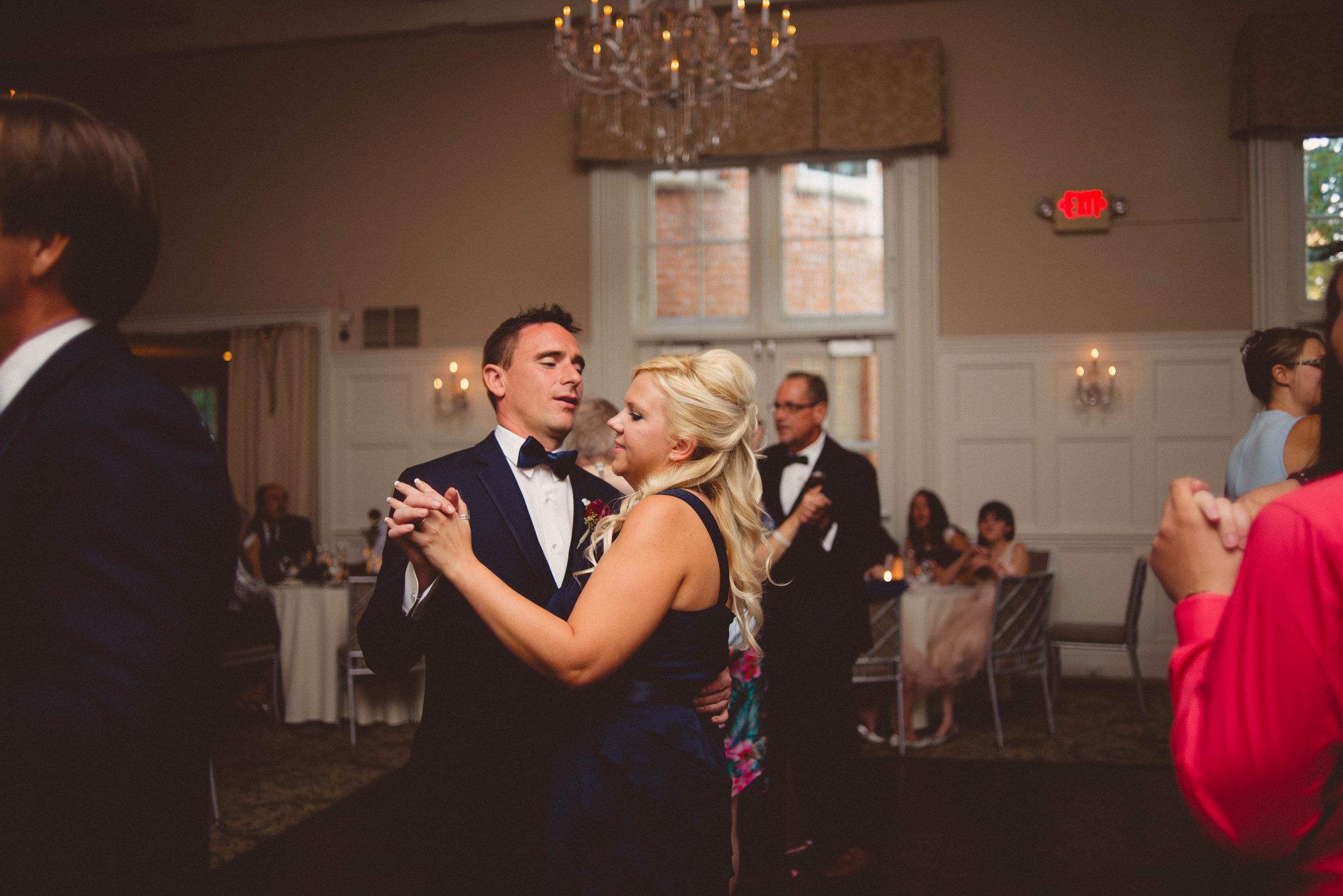 Kara and Mike Wedding-20160904-19-31-36.jpg