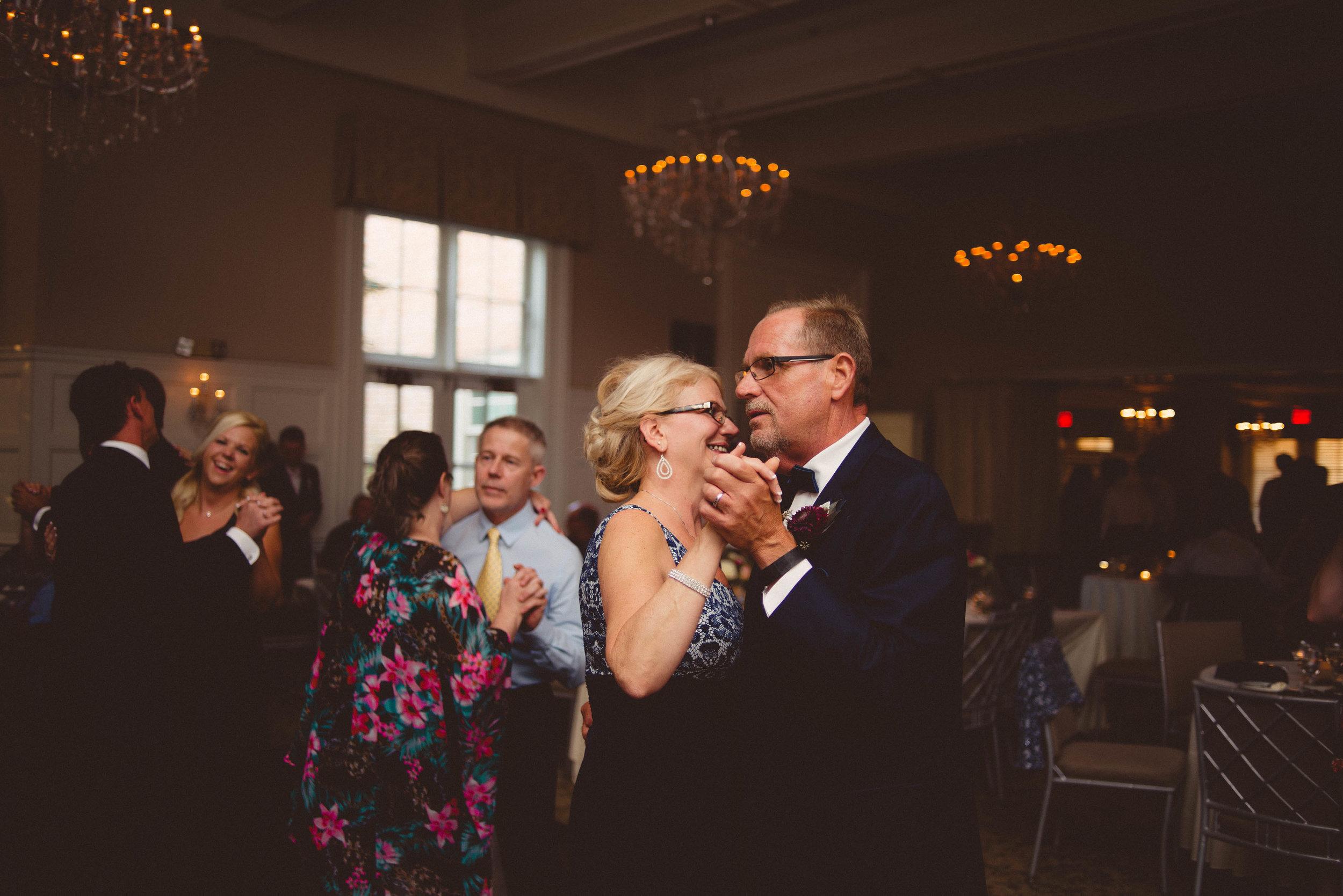 Kara and Mike Wedding-20160904-19-32-05.jpg