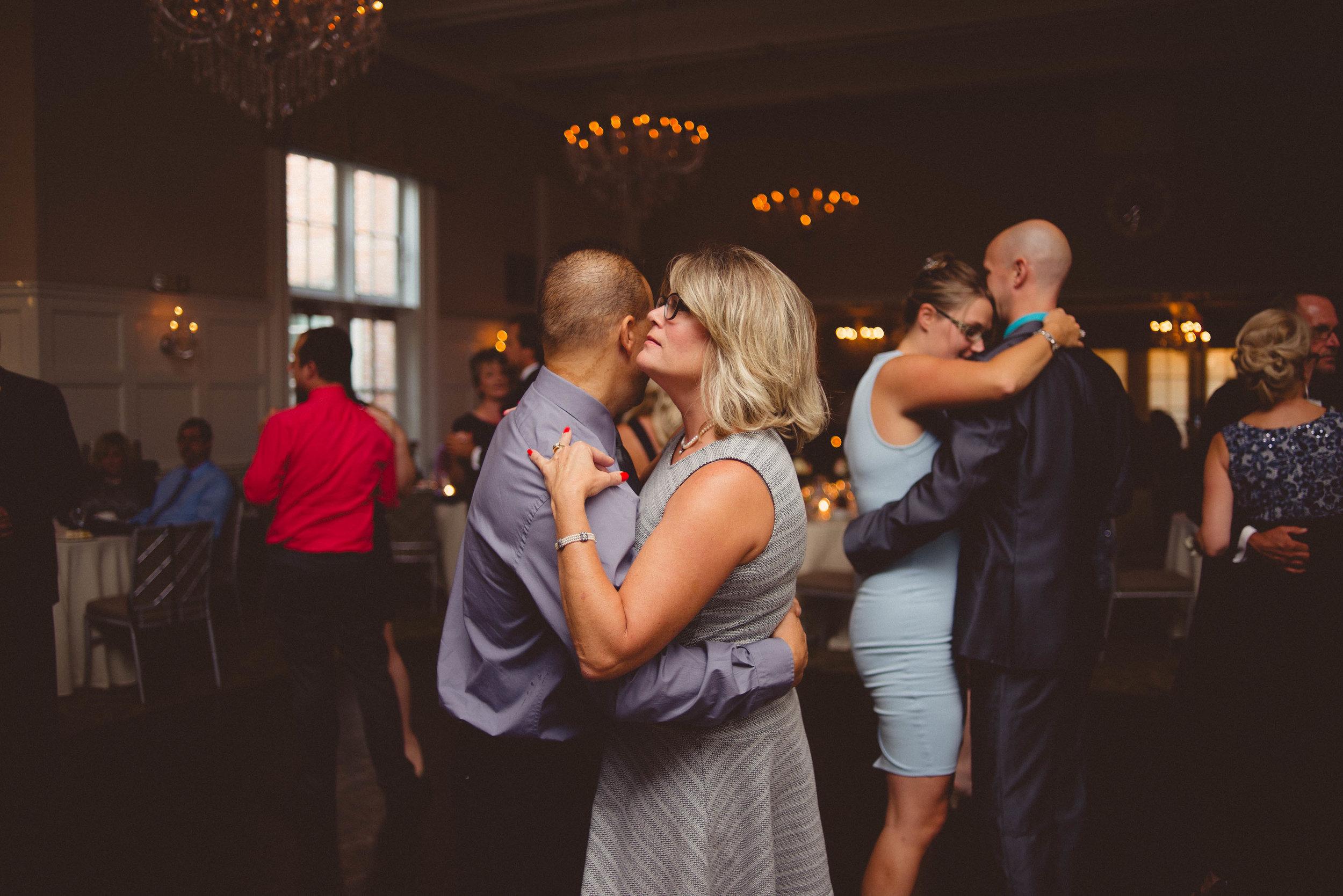 Kara and Mike Wedding-20160904-19-32-36.jpg