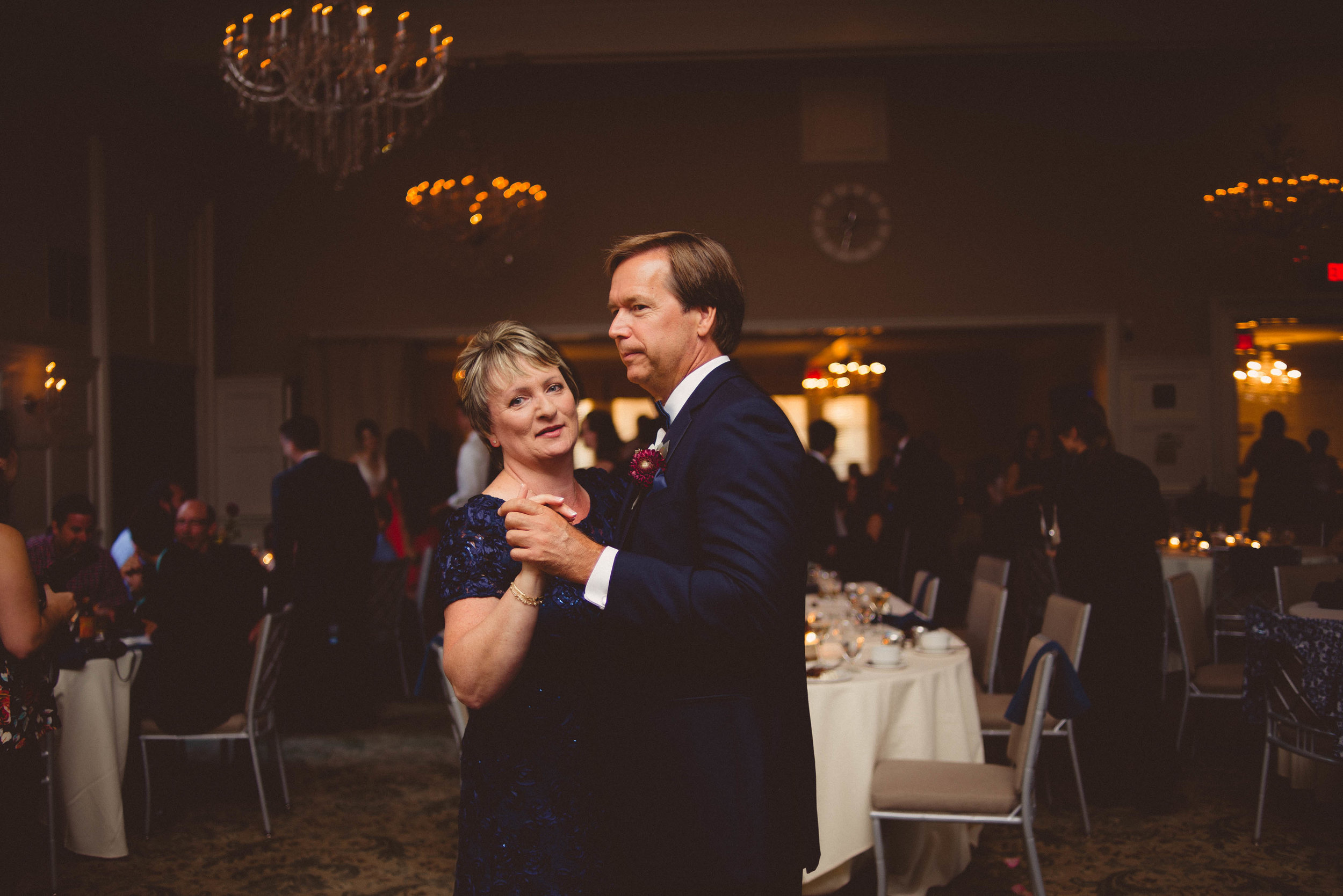 Kara and Mike Wedding-20160904-19-33-02.jpg