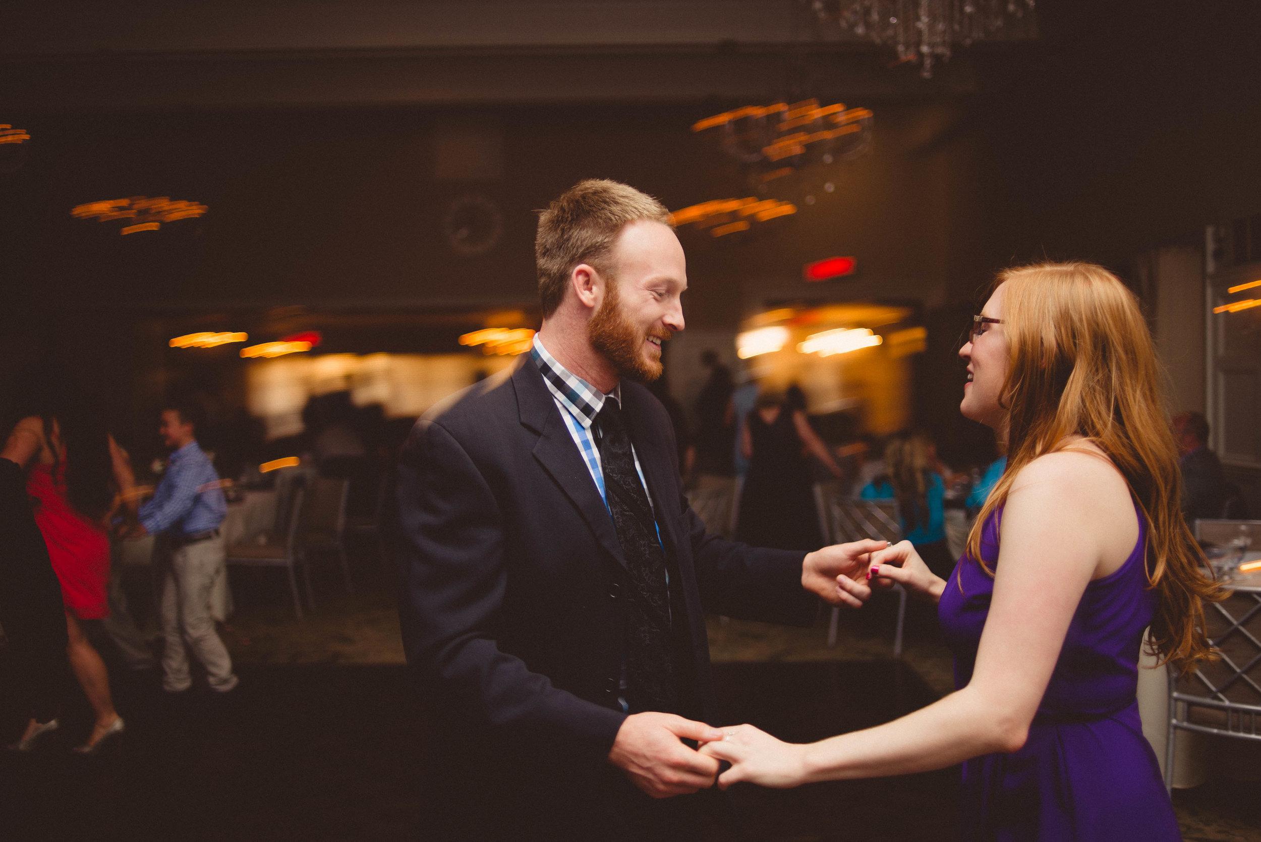 Kara and Mike Wedding-20160904-19-39-37.jpg