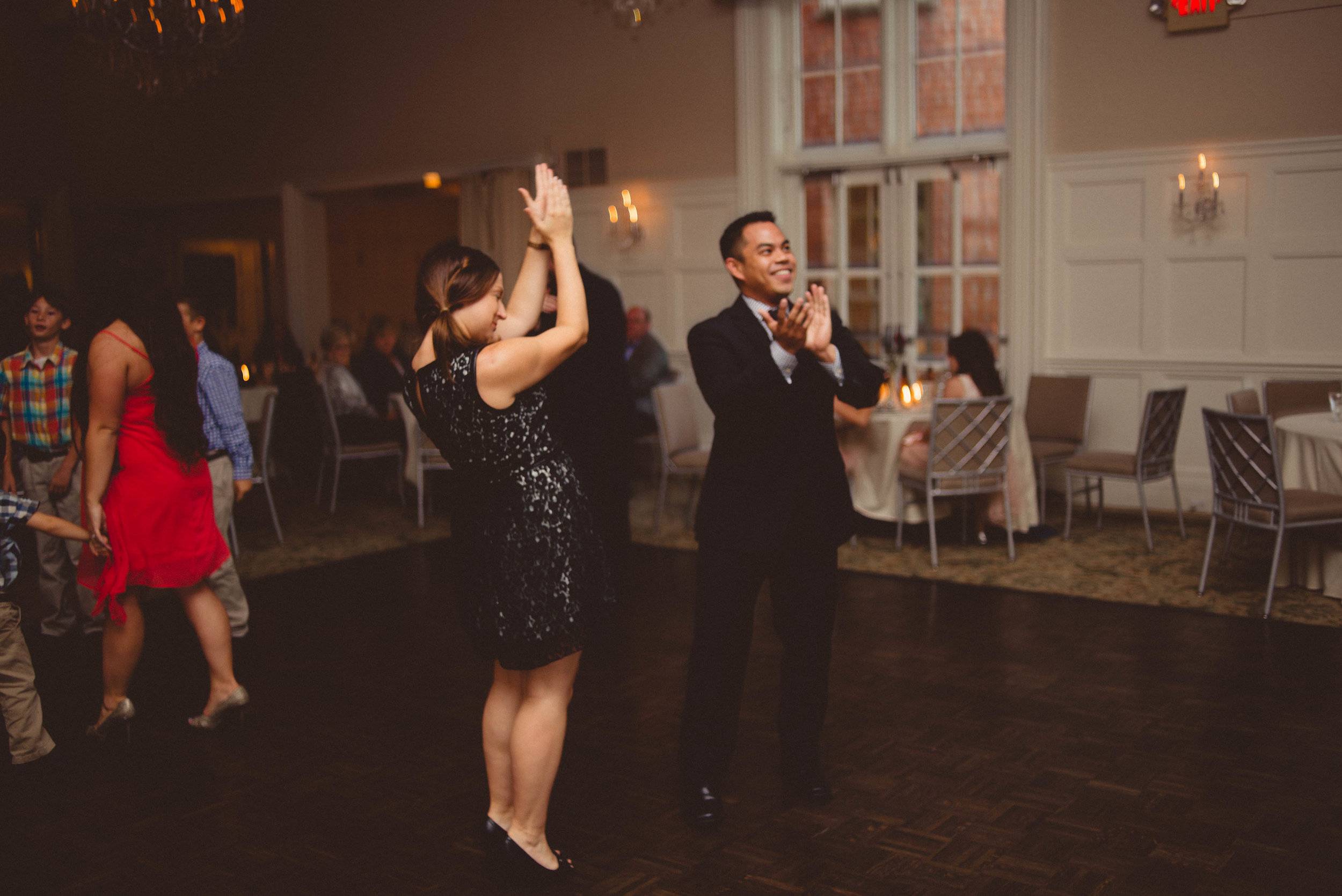 Kara and Mike Wedding-20160904-19-40-26.jpg