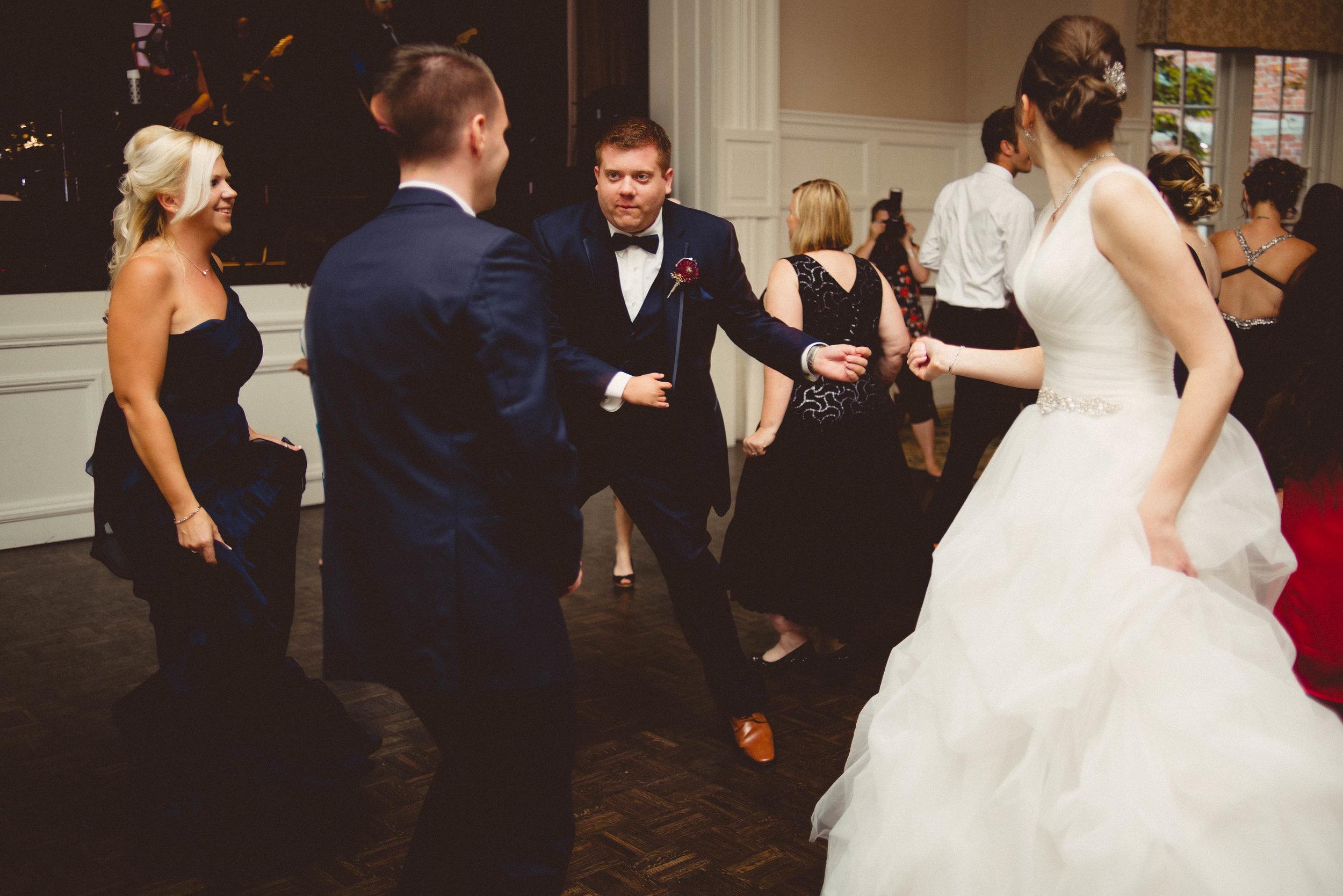 Kara and Mike Wedding-20160904-19-45-10.jpg