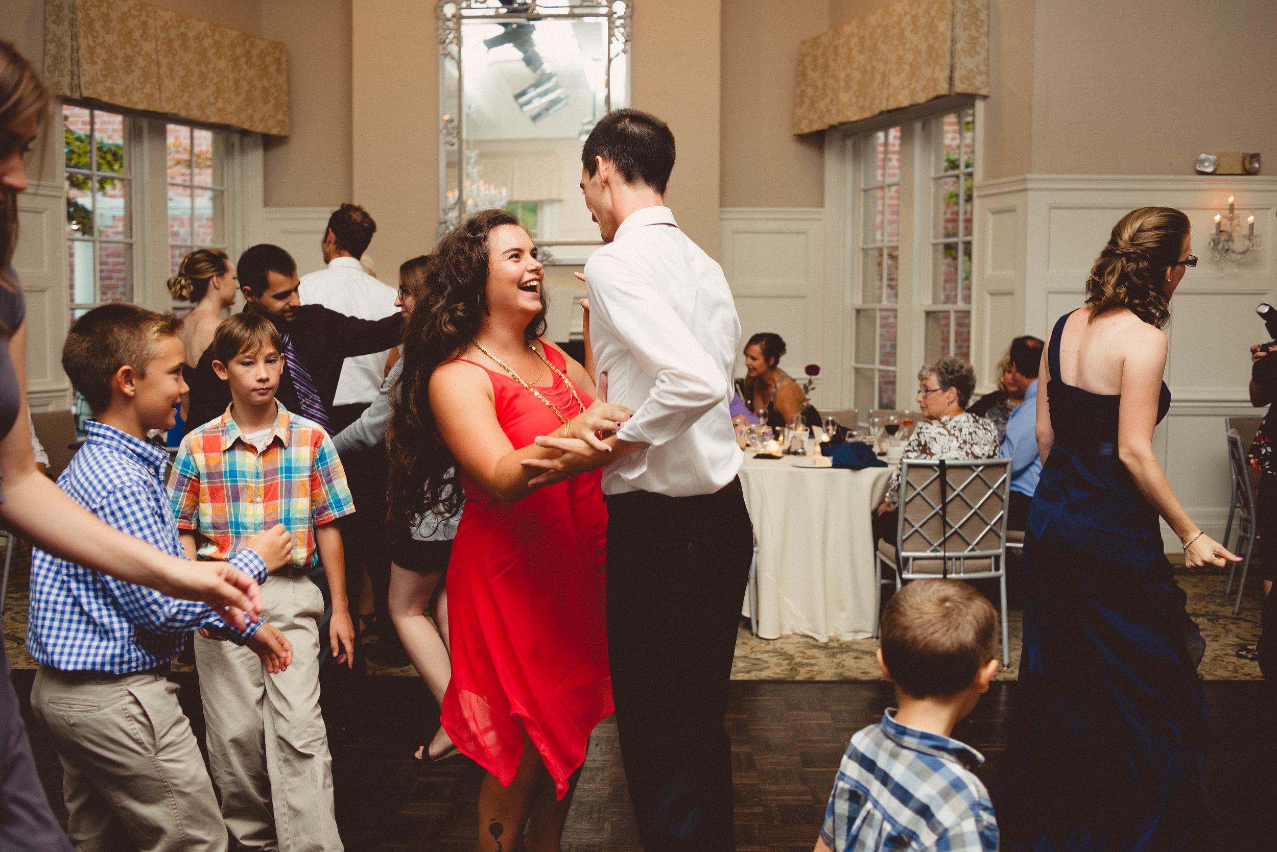 Kara and Mike Wedding-20160904-19-48-33.jpg