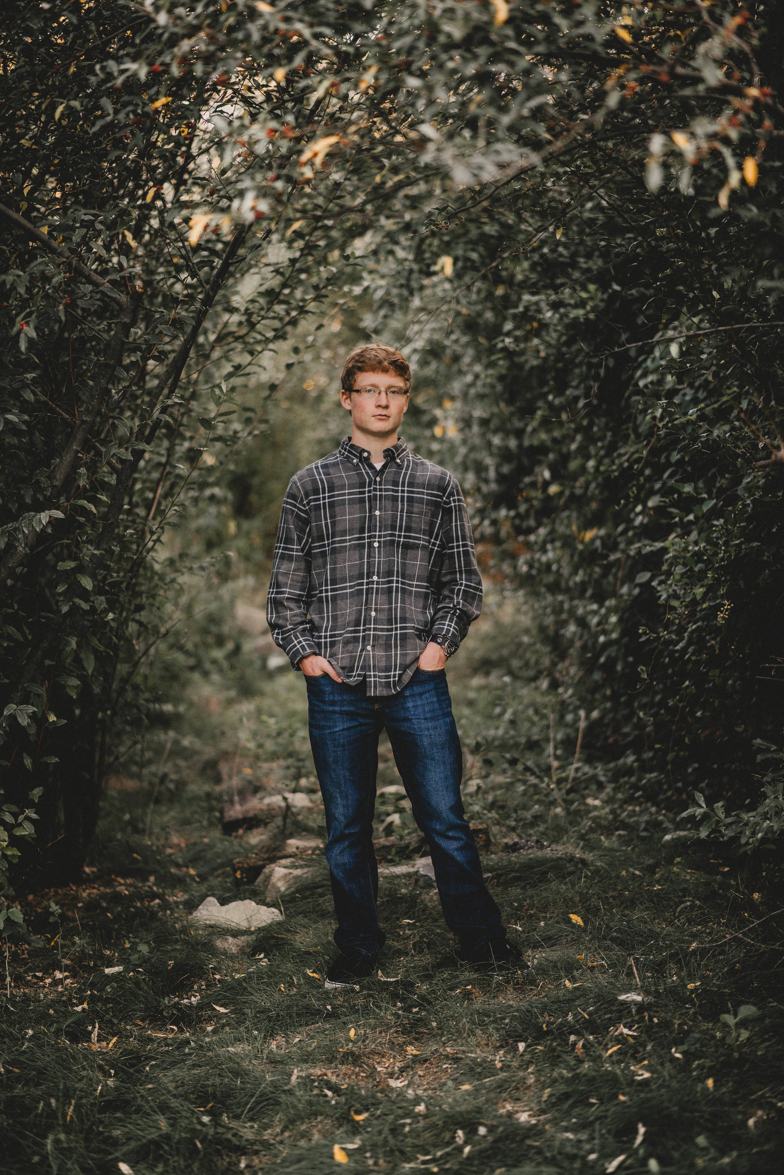 Shelby Township Michigan Senior Photographer (13).jpg