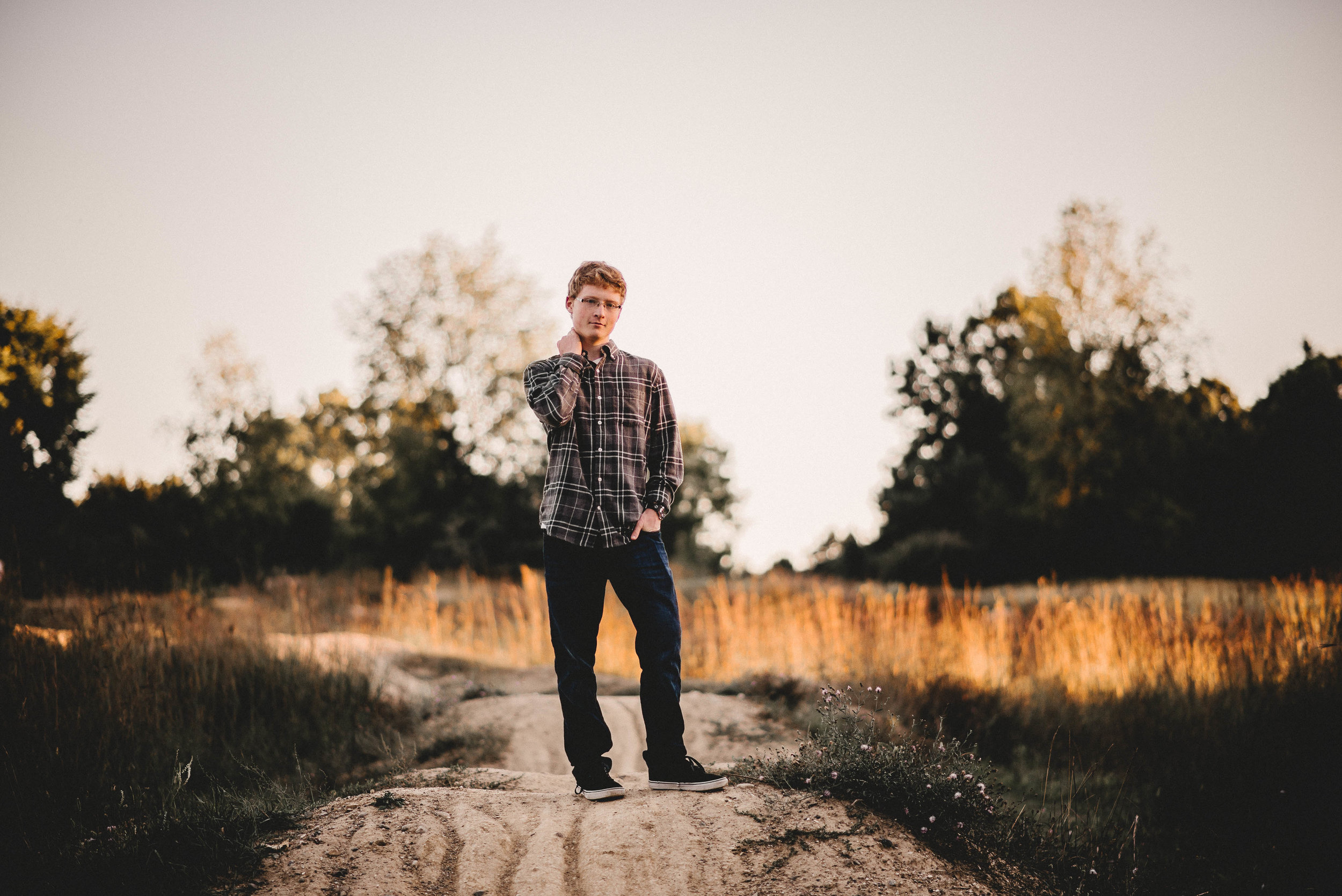 Shelby Township Michigan Senior Photographer (15).jpg