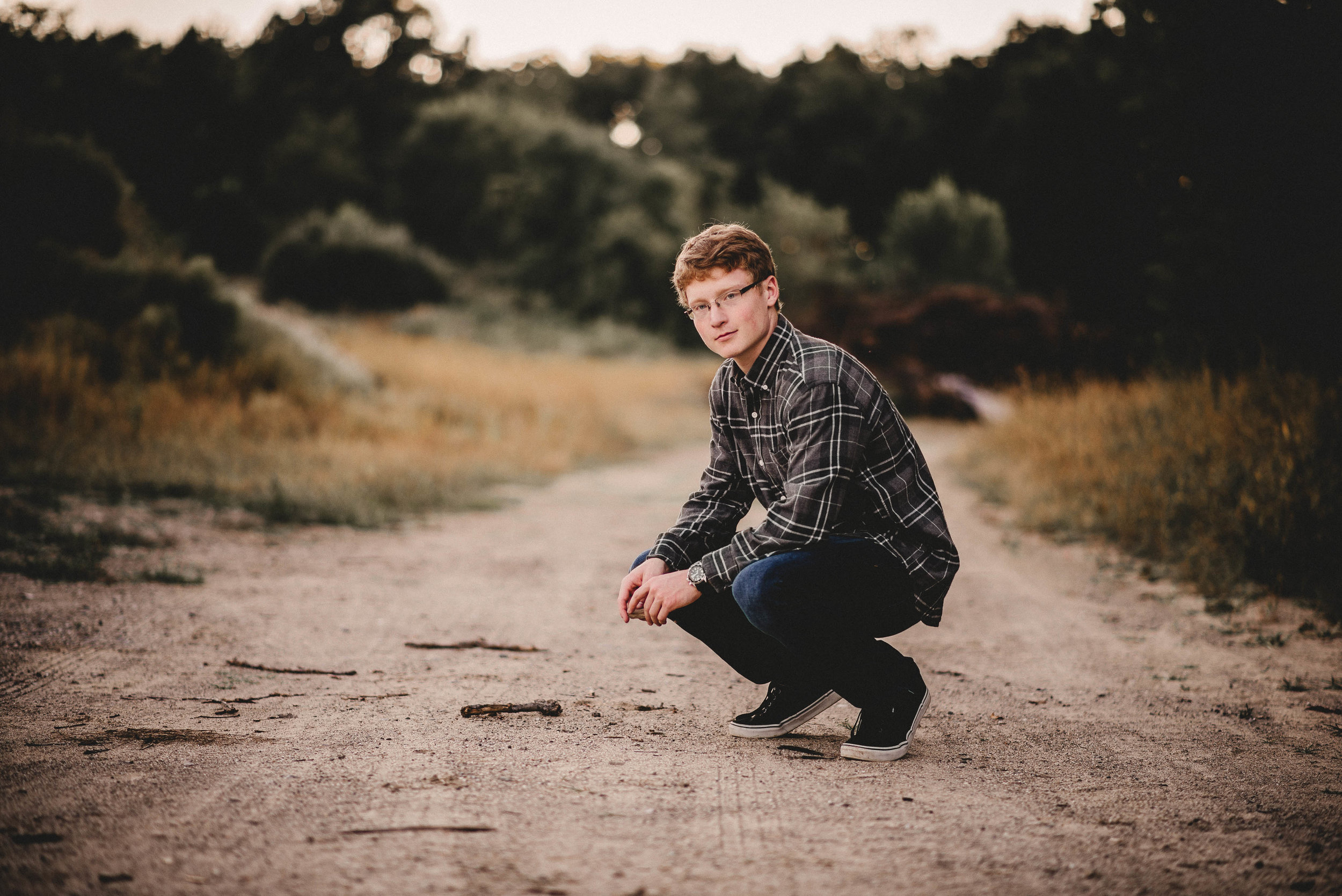 Shelby Township Michigan Senior Photographer (20).jpg
