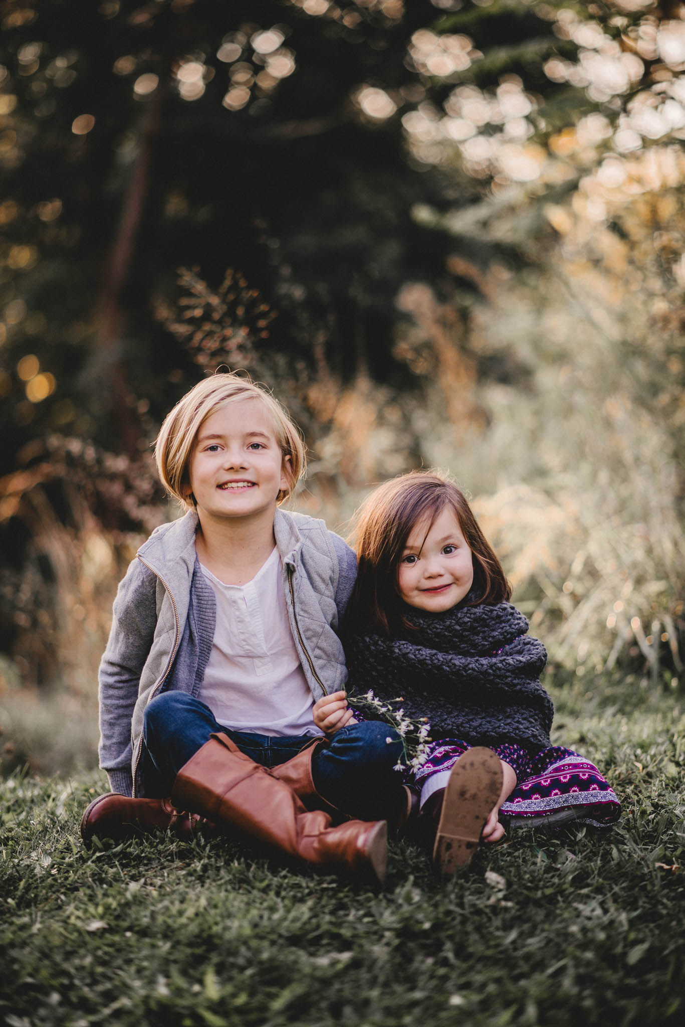Rochester Michigan Family Photographer Fall Photos (2).JPG